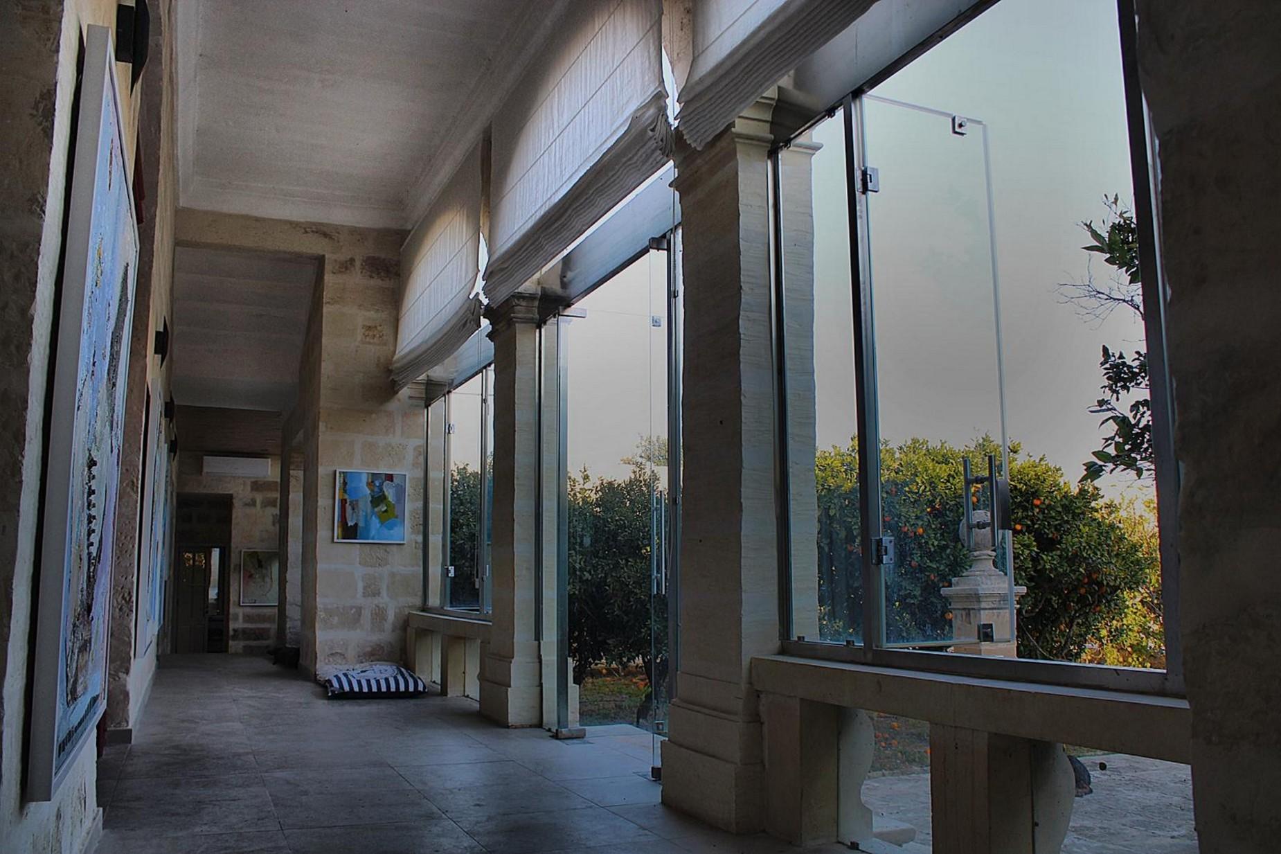 4 bed Palazzo For Rent in Qormi, Qormi - thumb 6