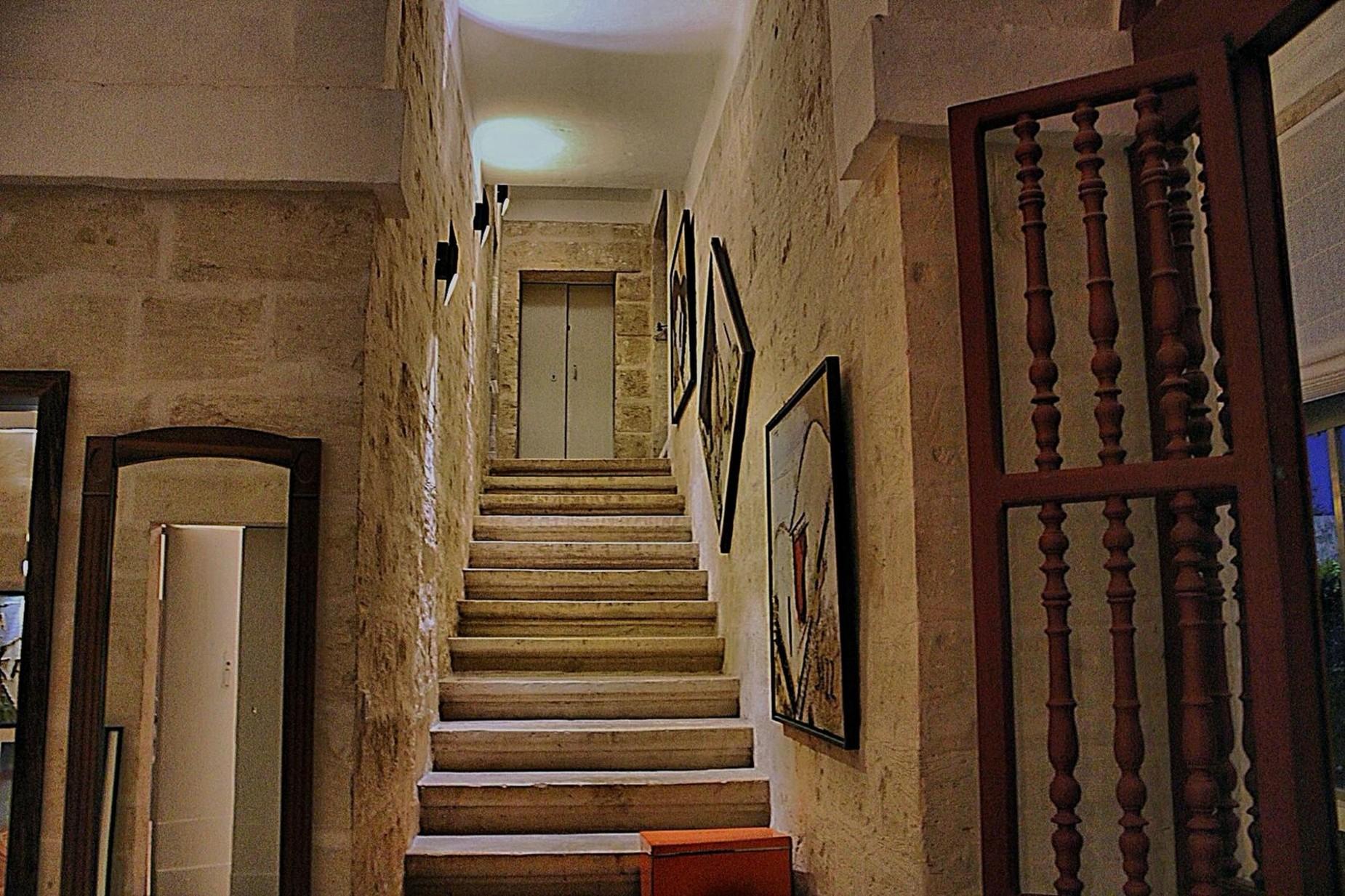 4 bed Palazzo For Rent in Qormi, Qormi - thumb 22