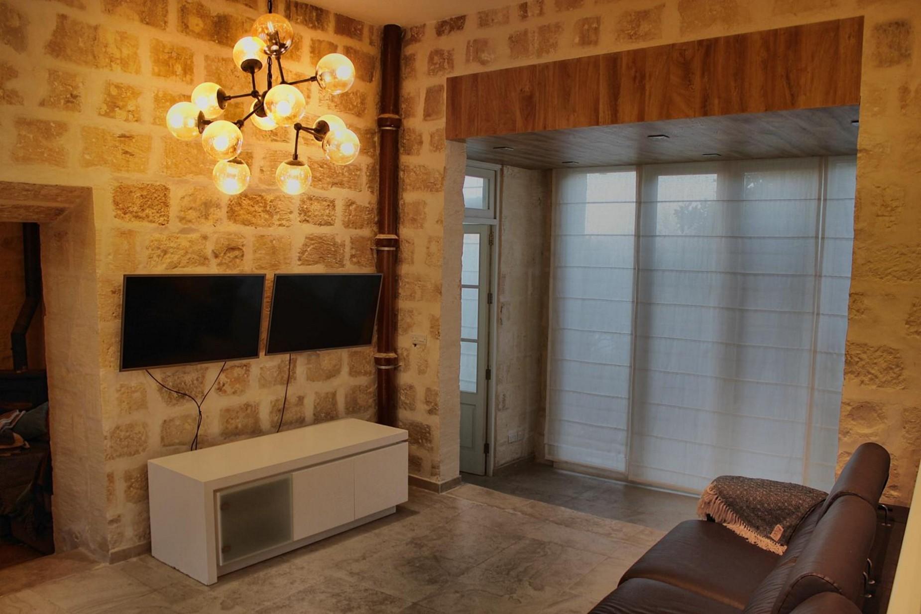 4 bed Palazzo For Rent in Qormi, Qormi - thumb 11