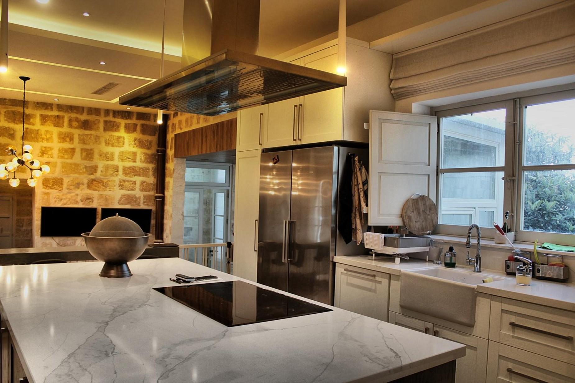4 bed Palazzo For Rent in Qormi, Qormi - thumb 8
