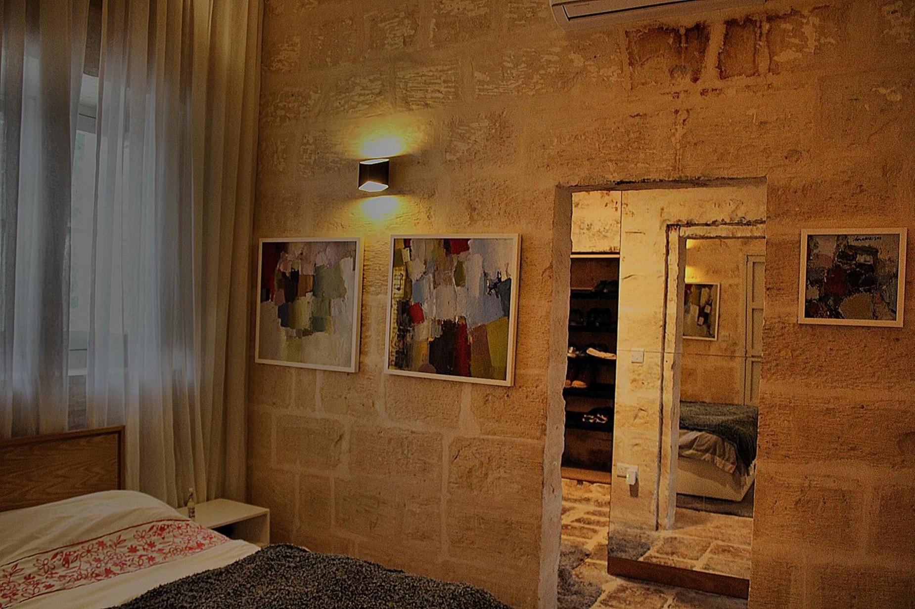 4 bed Palazzo For Rent in Qormi, Qormi - thumb 16