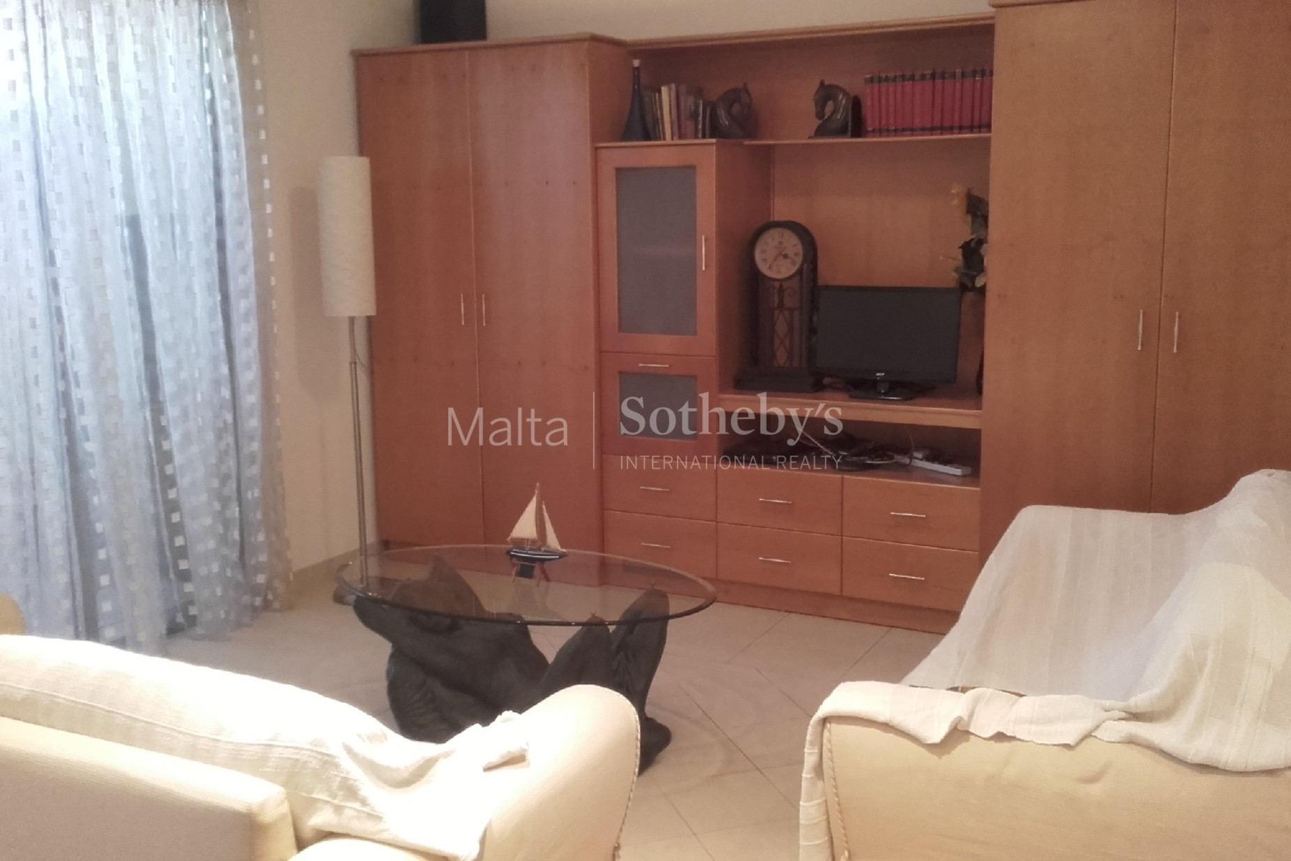 1 bed Apartment For Rent in St Julian's, St Julian's - thumb 3