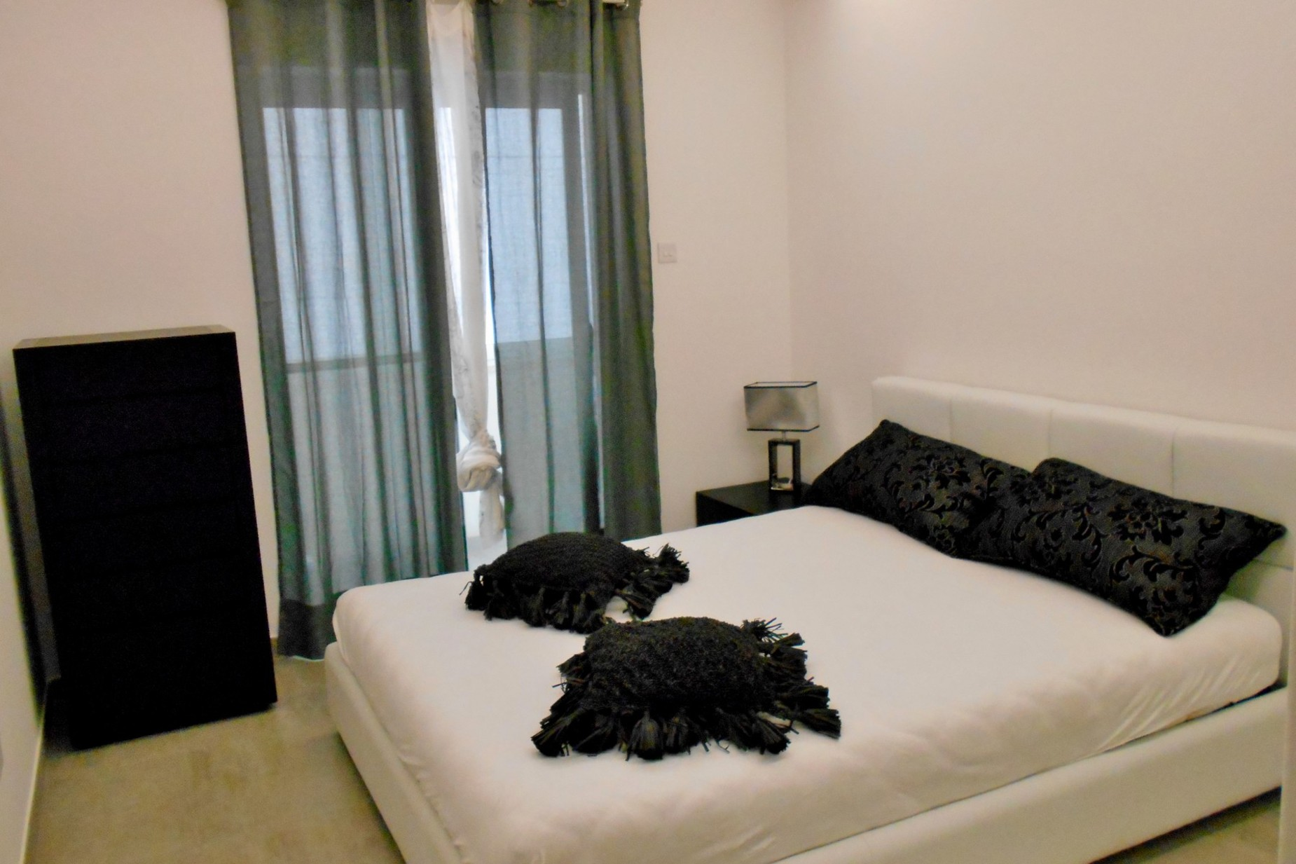 3 bed Apartment For Sale in Sliema, Sliema - thumb 27