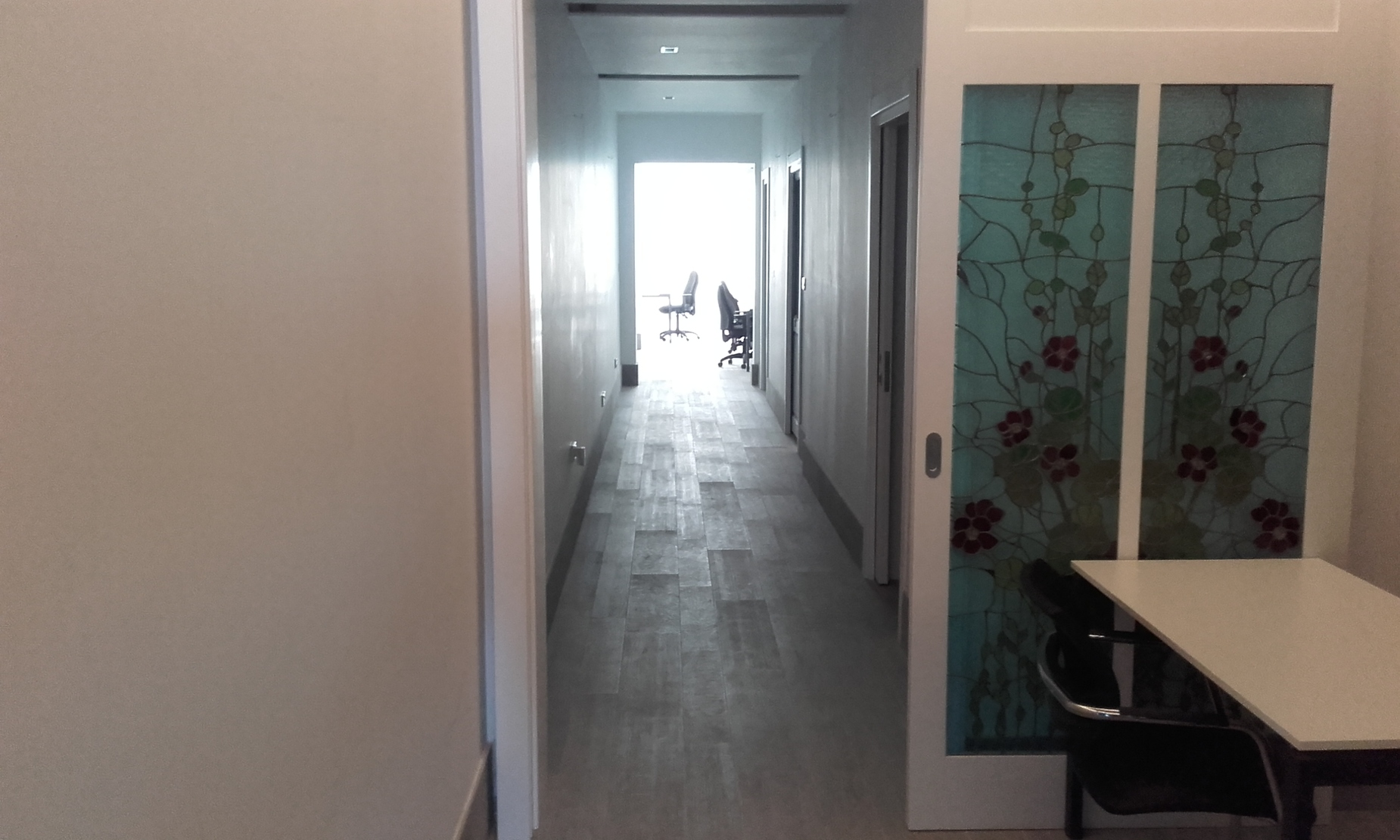 0 bed Office For Sale in Sliema, Sliema - thumb 4
