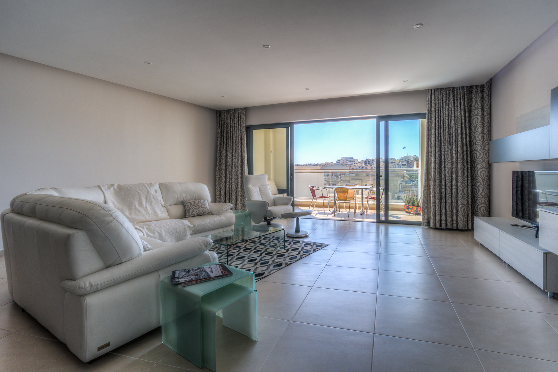 2 bed Apartment For Rent in Marsascala, Marsascala - thumb 7