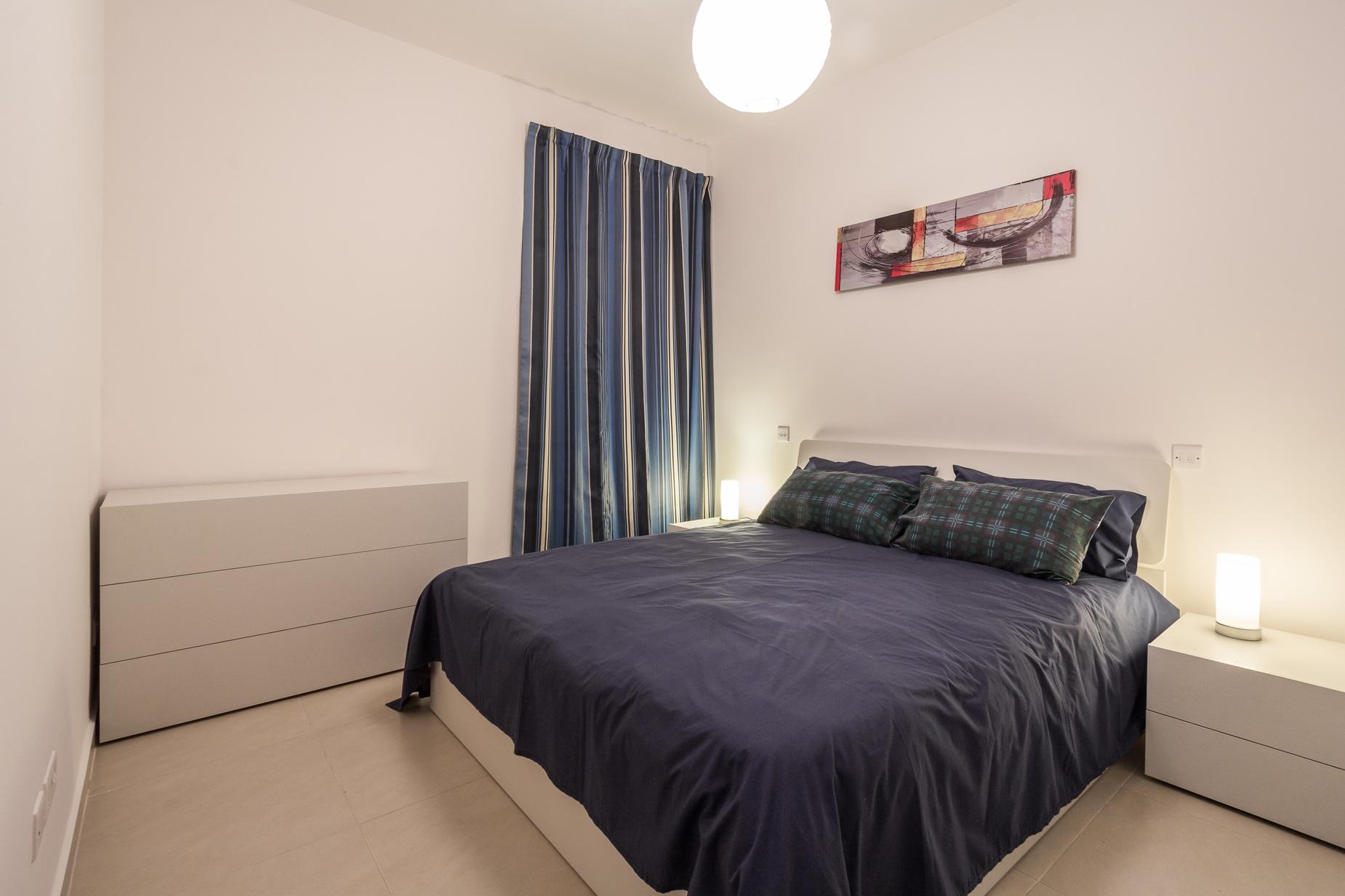 2 bed Apartment For Rent in Marsascala, Marsascala - thumb 12
