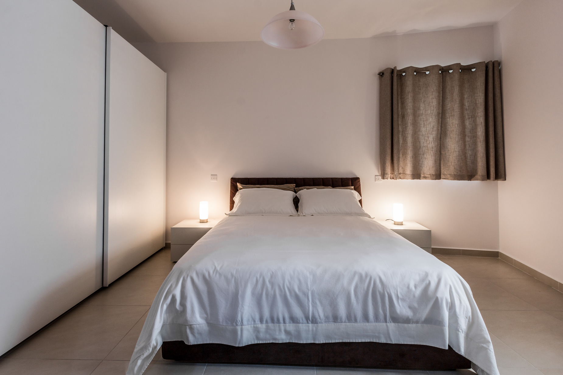 2 bed Apartment For Rent in Marsascala, Marsascala - thumb 10