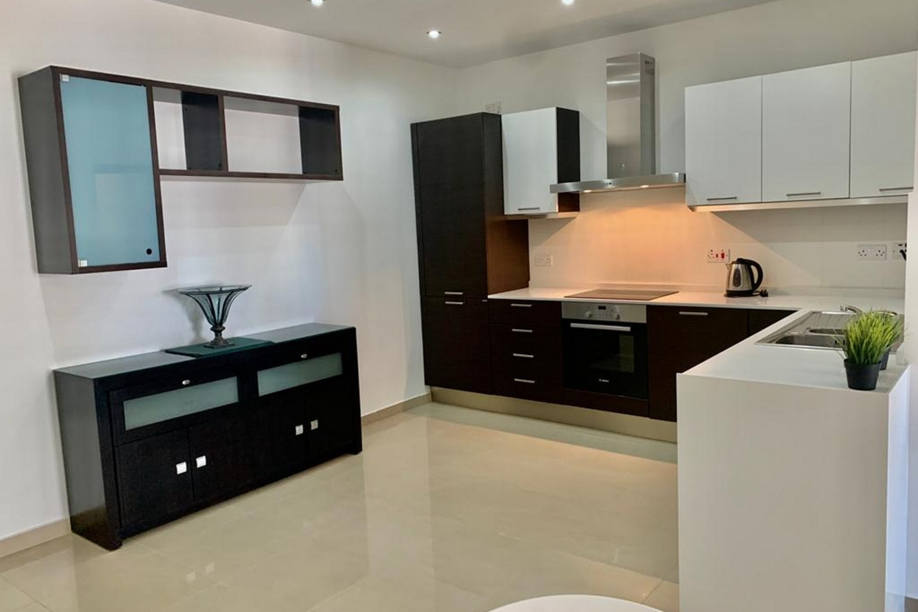 3 bed Apartment For Rent in Ibragg, Ibragg - thumb 15