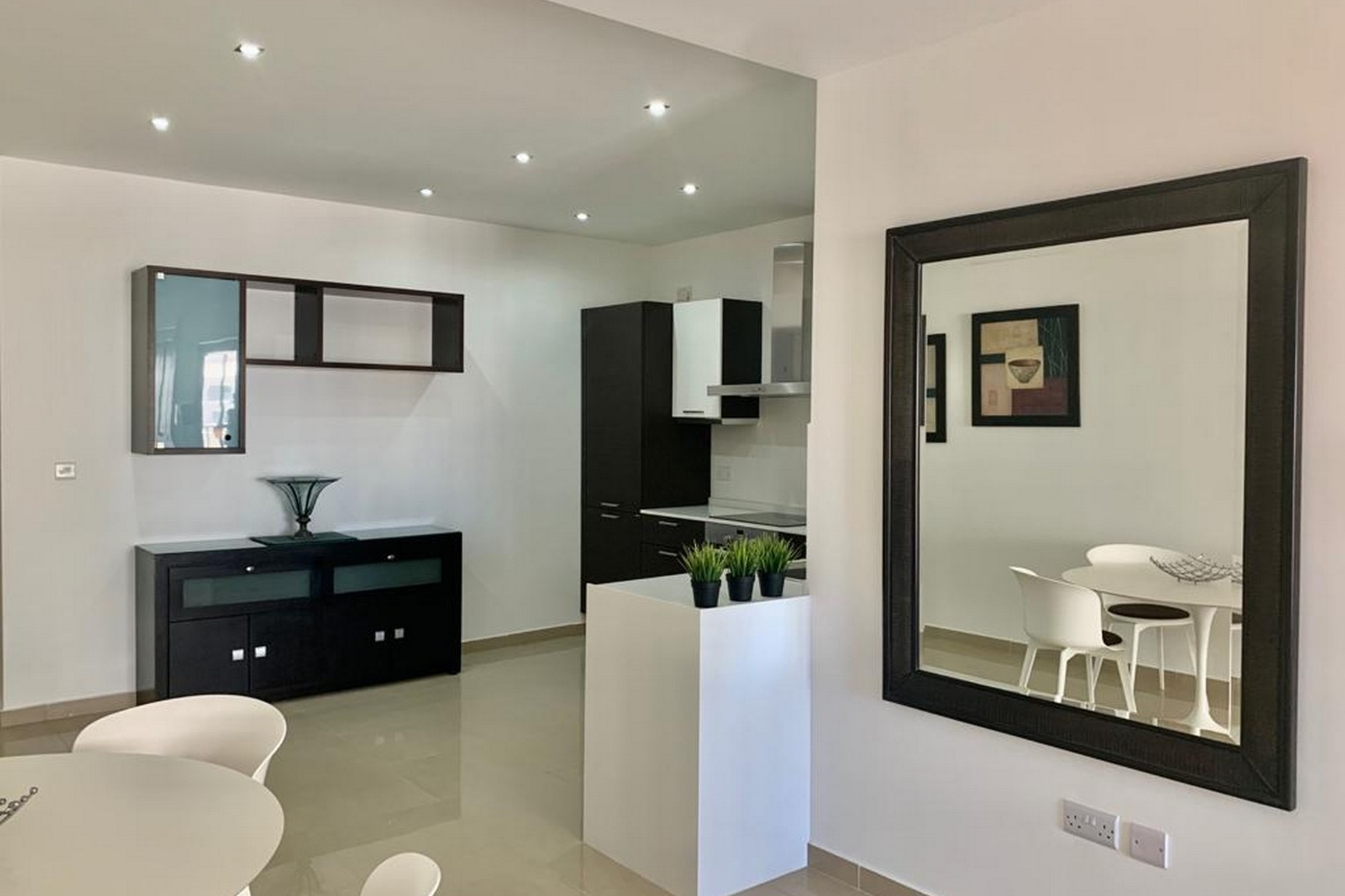 3 bed Apartment For Rent in Ibragg, Ibragg - thumb 13