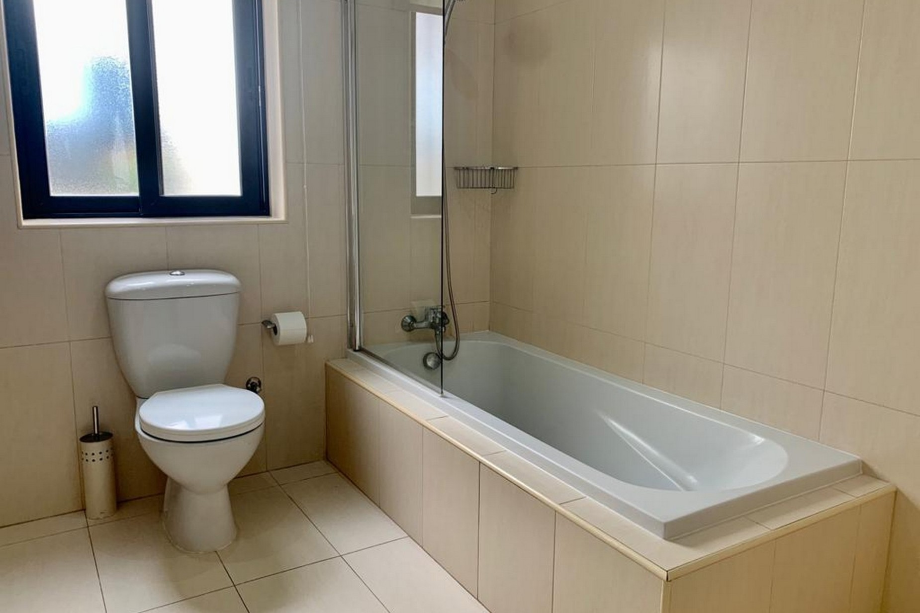 3 bed Apartment For Rent in Ibragg, Ibragg - thumb 16