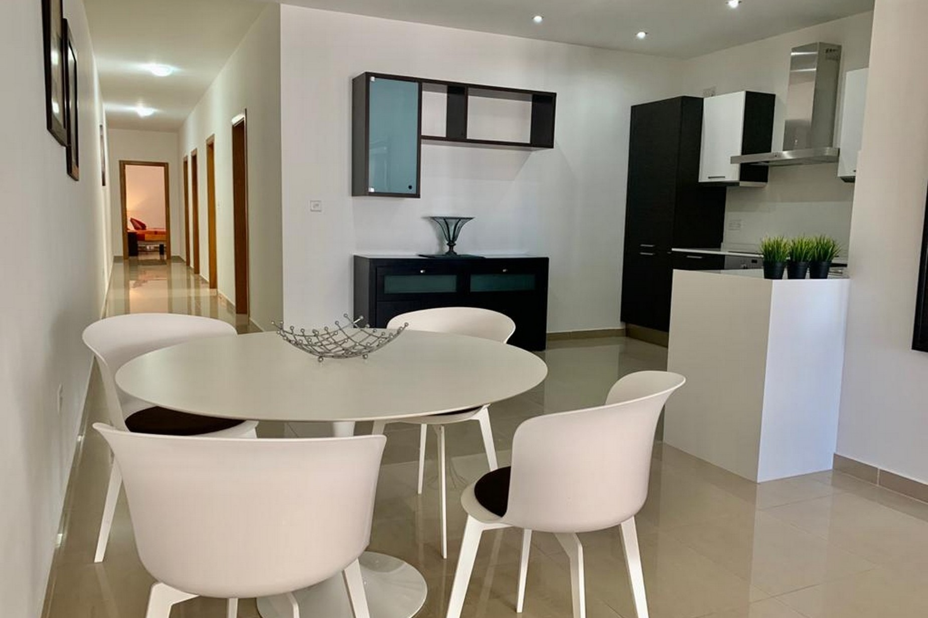 3 bed Apartment For Rent in Ibragg, Ibragg - thumb 14
