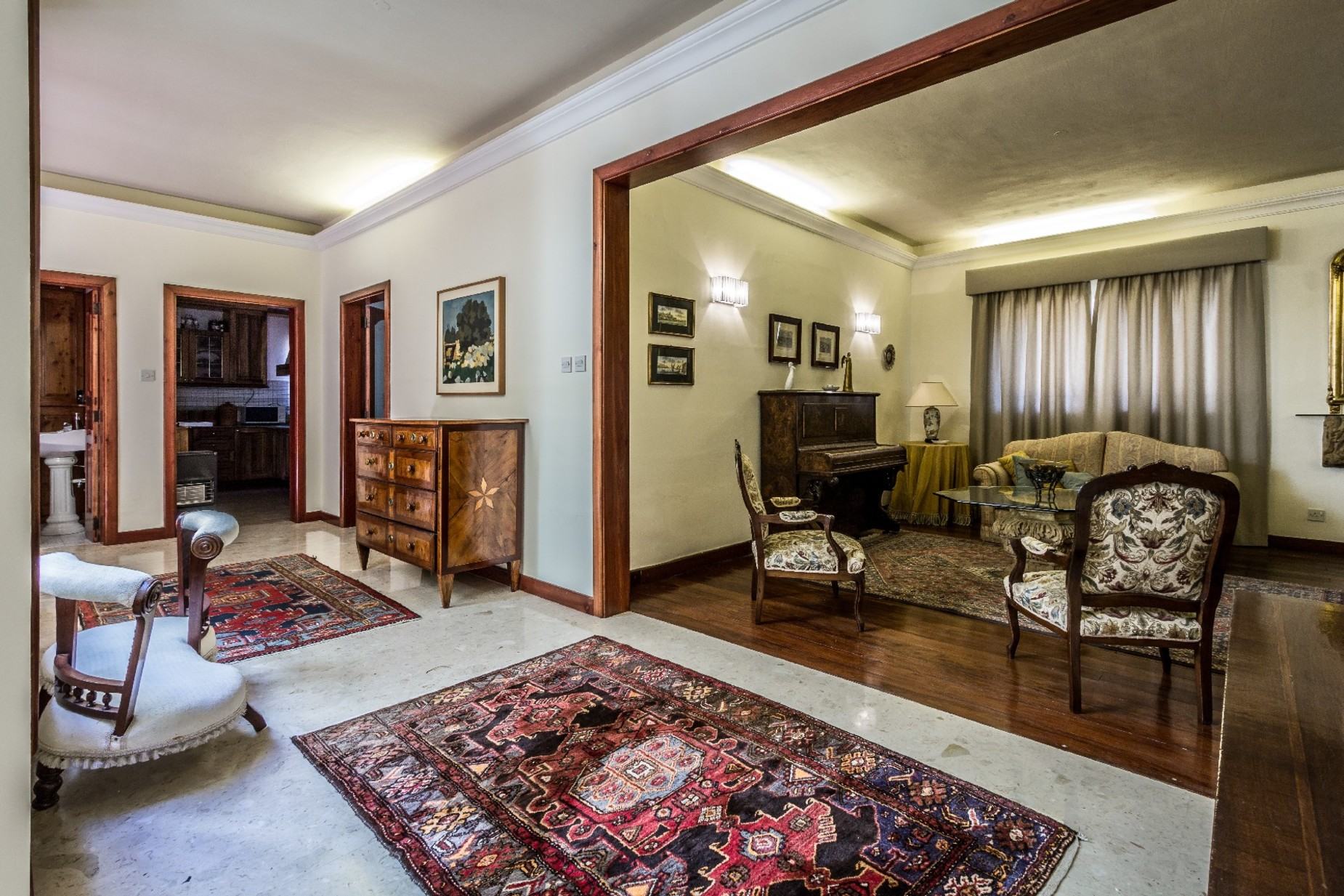 3 bed Apartment For Rent in Madliena, Madliena - thumb 10