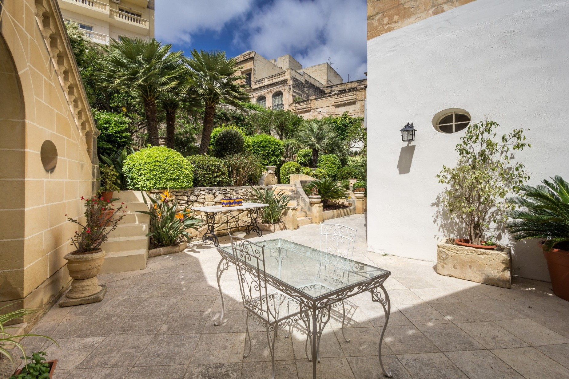 7 bed Town House For Sale in St Julian's, St Julian's - thumb 15