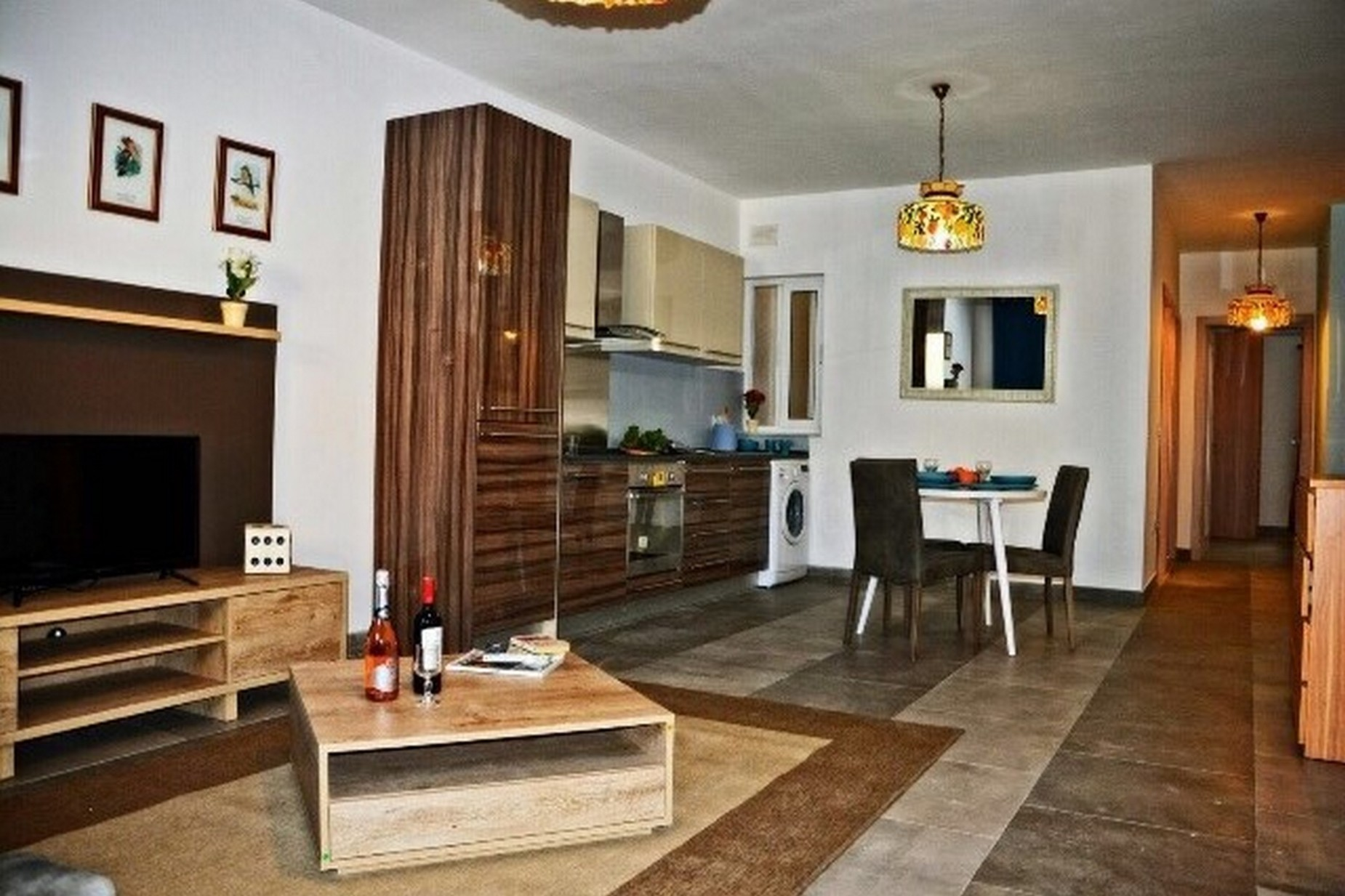 2 bed Apartment For Rent in Swieqi, Swieqi - thumb 4