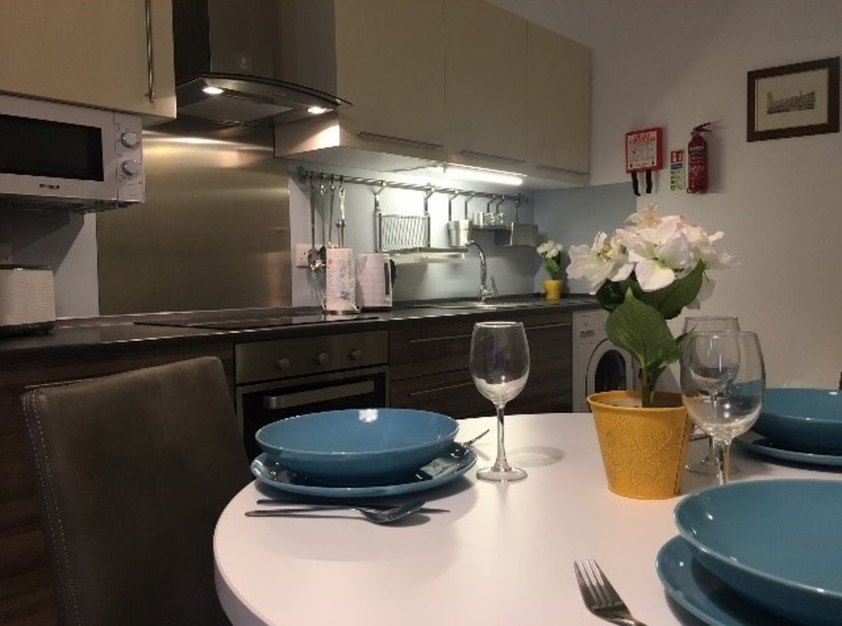 2 bed Apartment For Rent in Swieqi, Swieqi - thumb 21