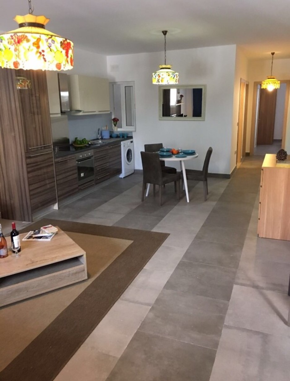 2 bed Apartment For Rent in Swieqi, Swieqi - thumb 20