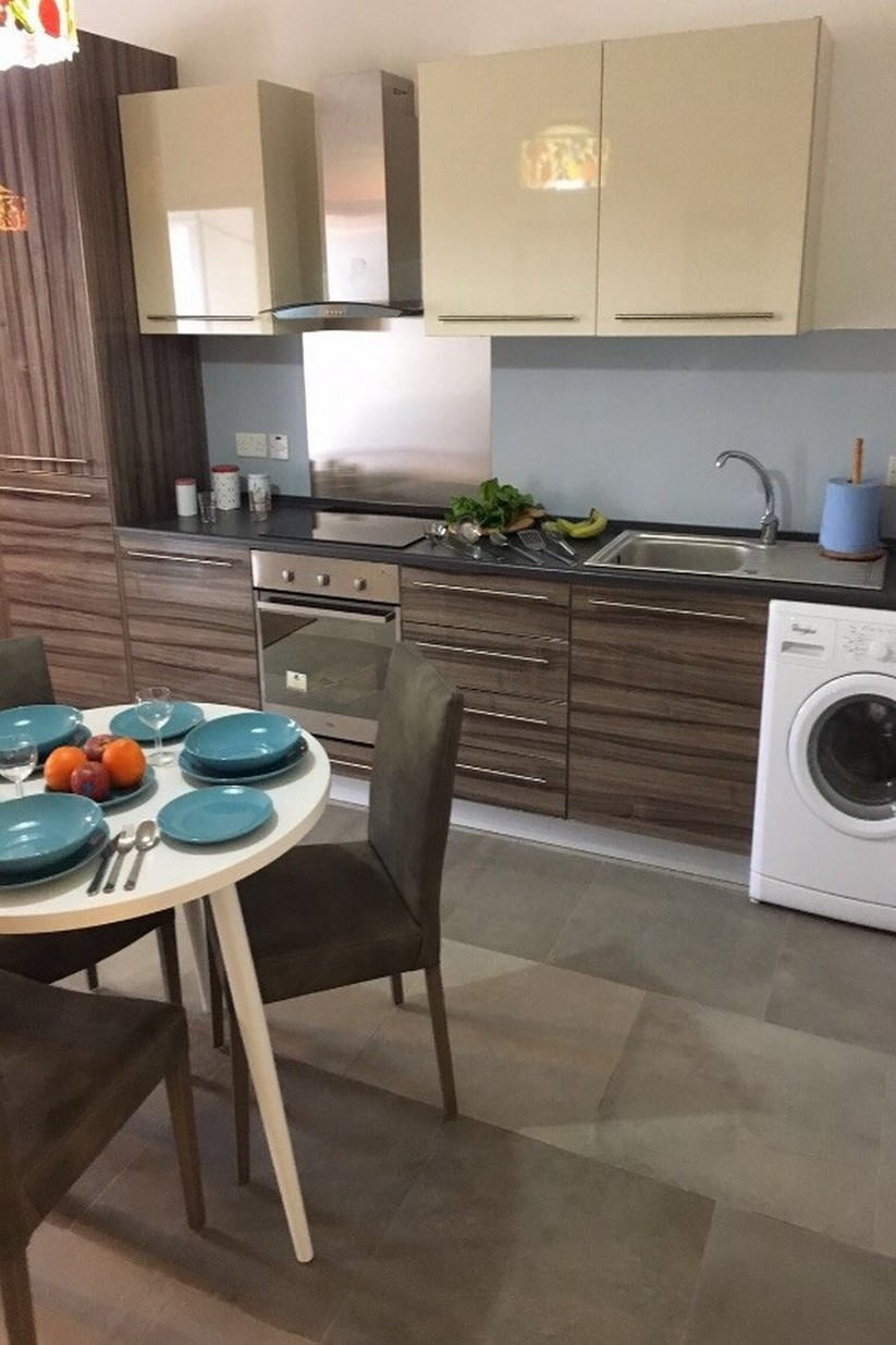 2 bed Apartment For Rent in Swieqi, Swieqi - thumb 30