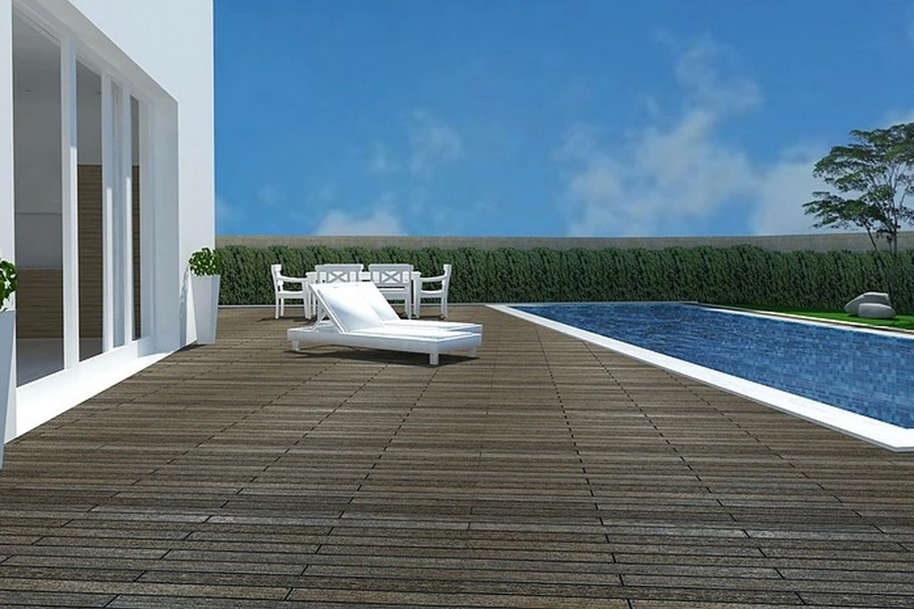4 bed Villa For Sale in Madliena, Madliena - thumb 2