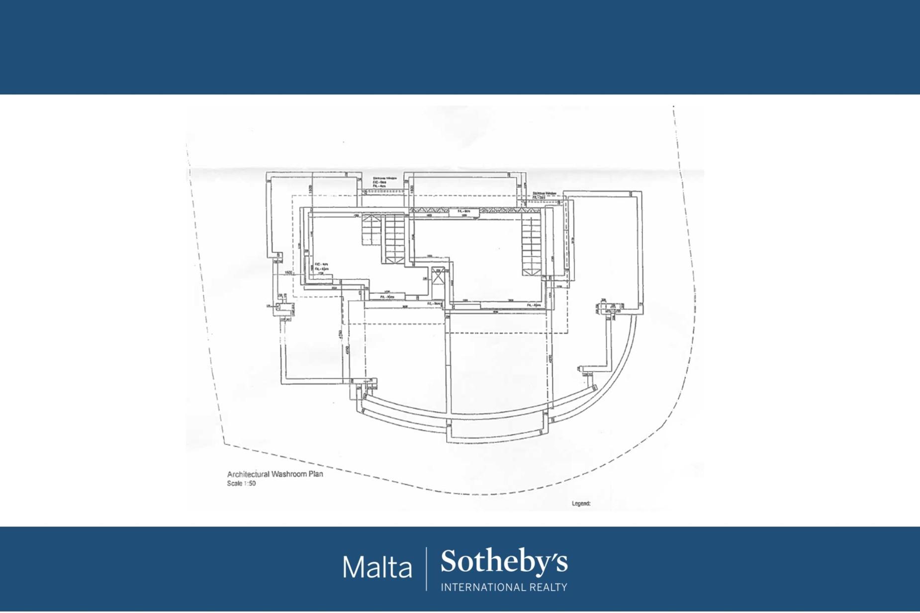 3 bed Villa For Sale in Naxxar, Naxxar - thumb 10