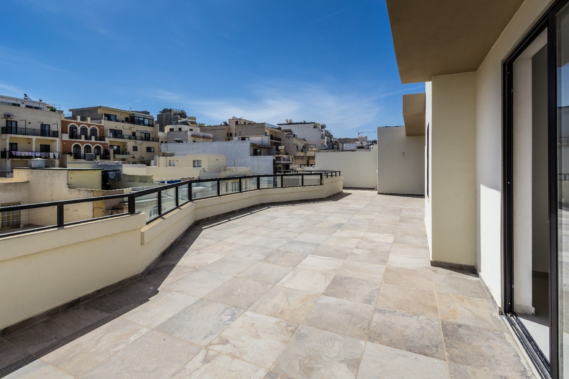 2 bed Penthouse For Sale in Mellieha, Mellieha - thumb 6