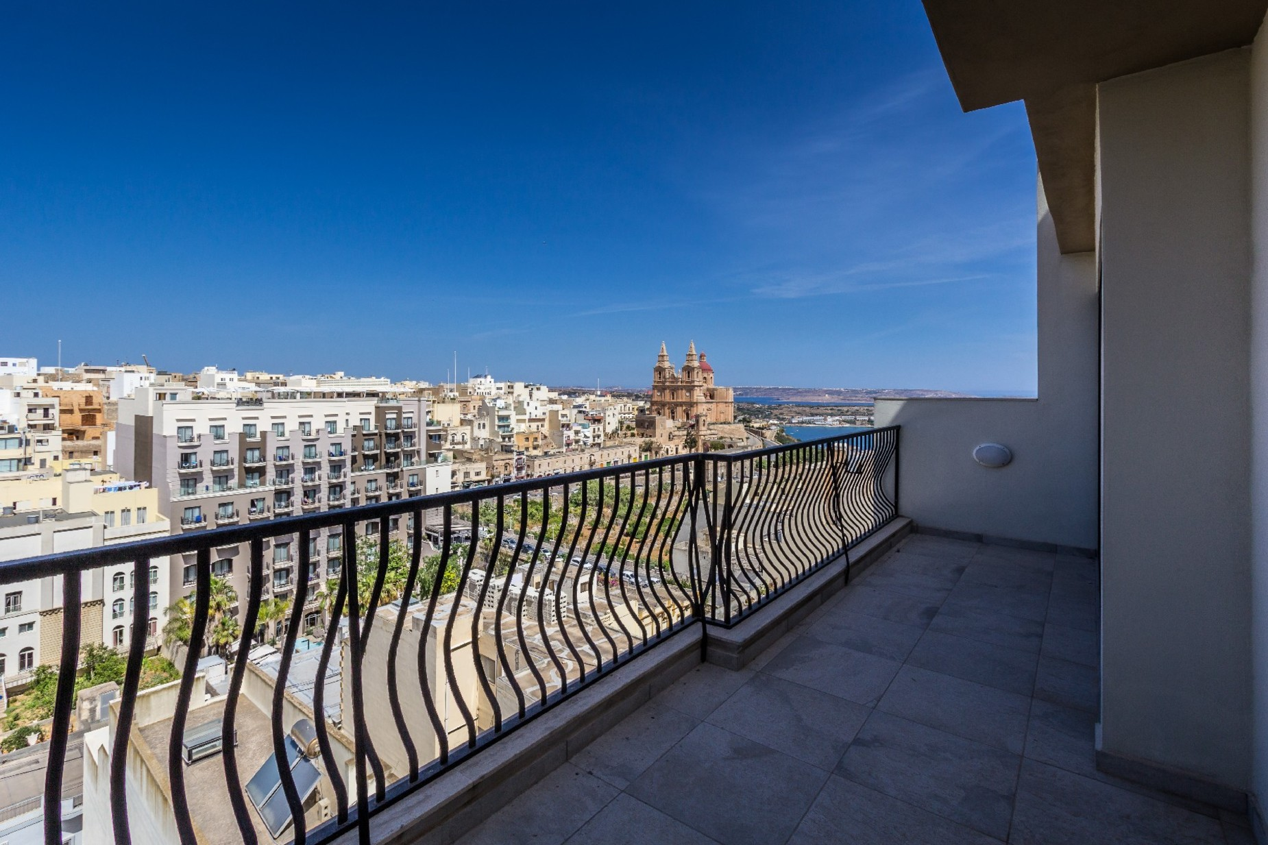 3 bed Apartment For Sale in Mellieha, Mellieha - thumb 2