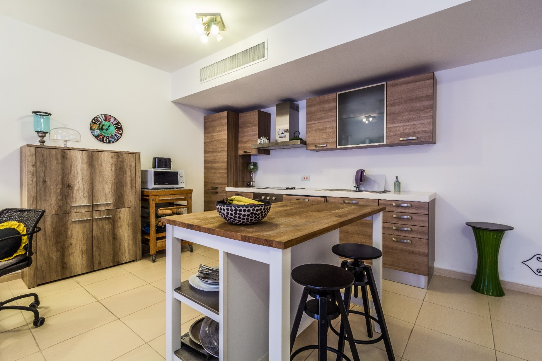 2 bed Apartment For Sale in Mellieha, Mellieha - thumb 6