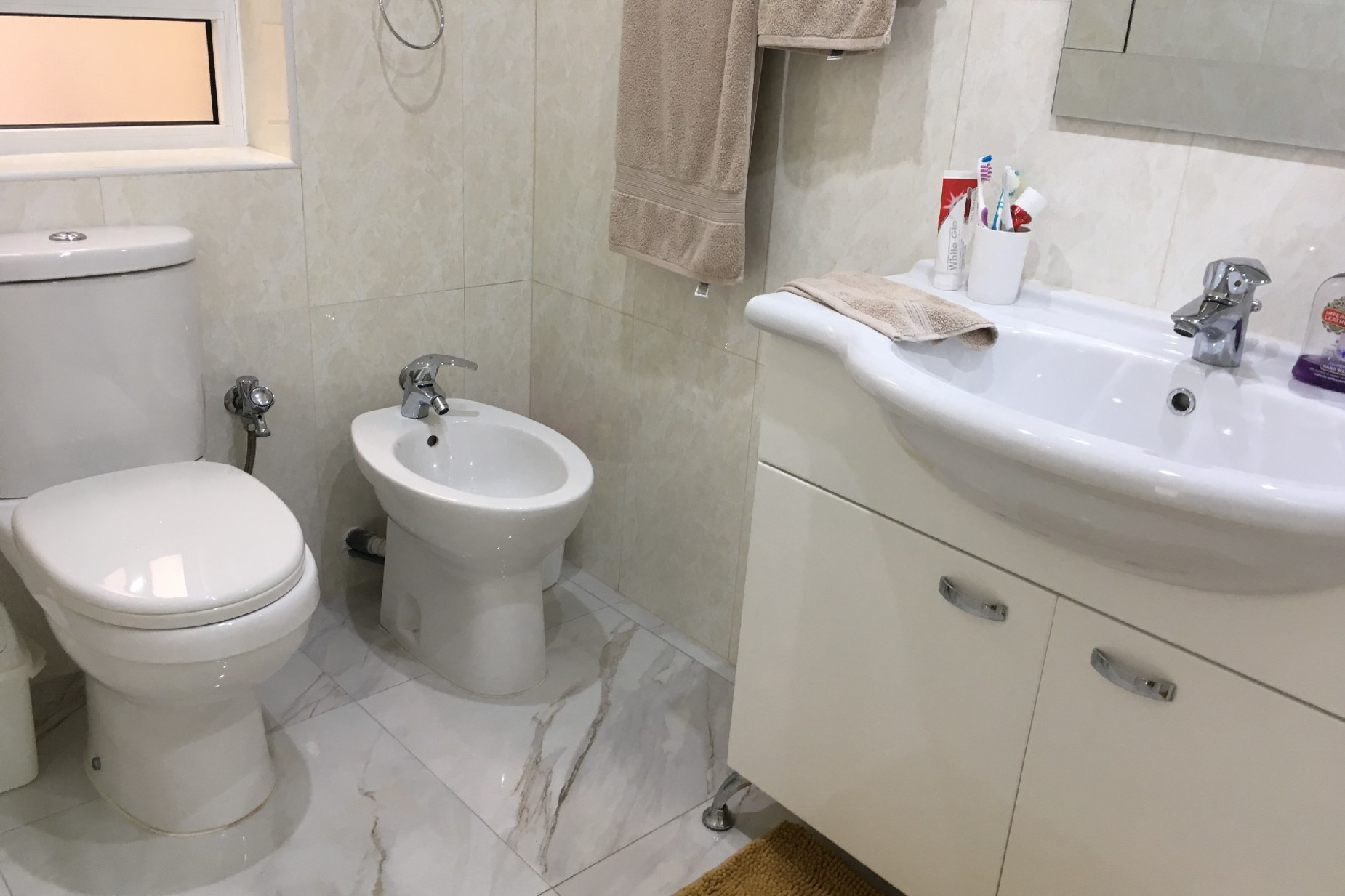 1 bed Apartment For Rent in St Julian's, St Julian's - thumb 4