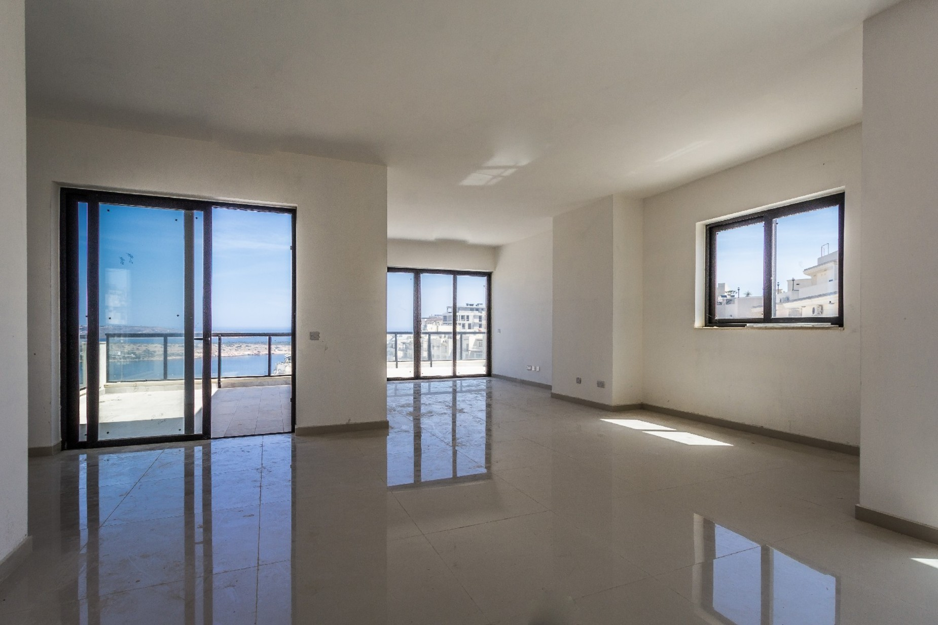 2 bed Penthouse For Sale in Mellieha, Mellieha - thumb 5