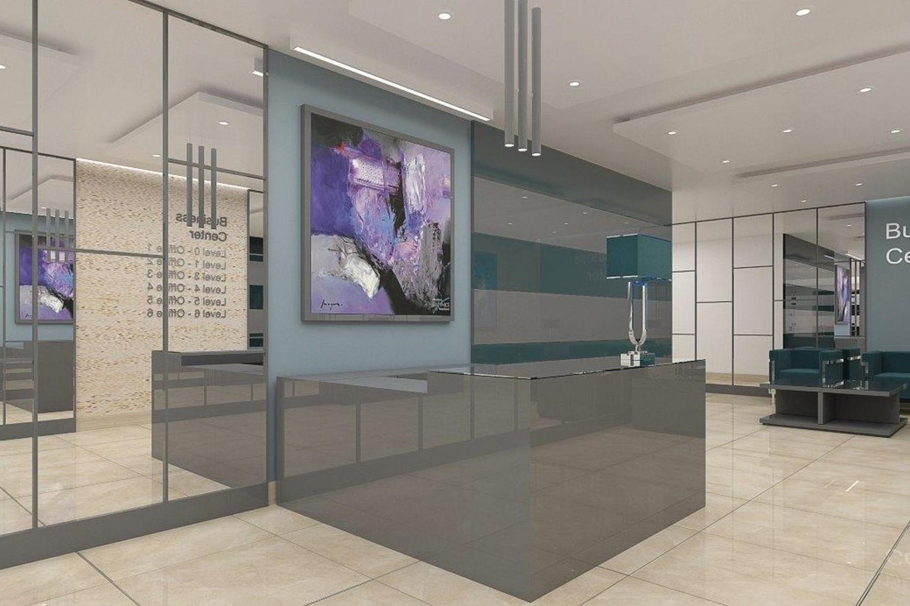 0 bed Office For Rent in Pieta, Pieta - thumb 3