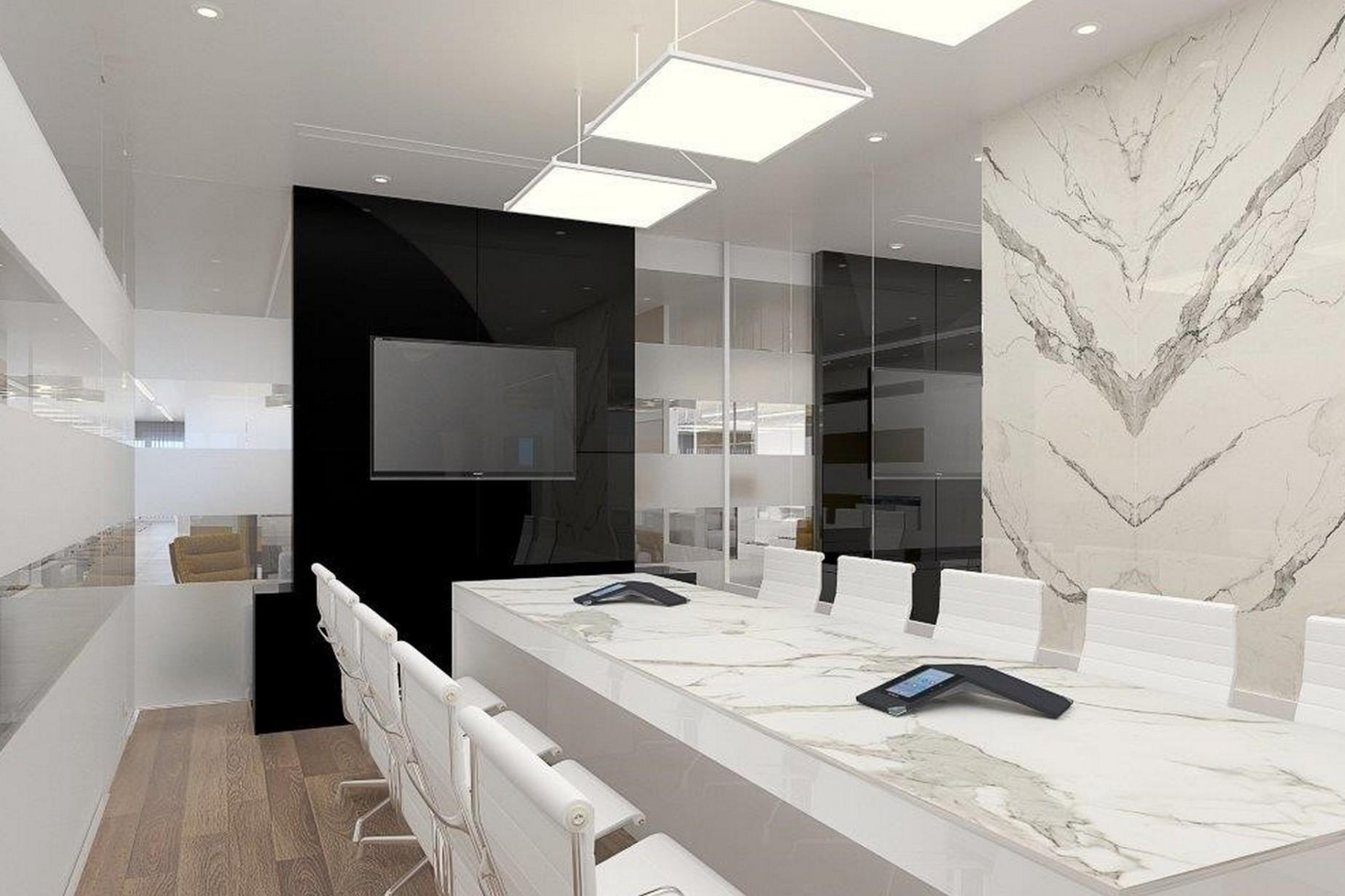 0 bed Office For Rent in Pieta, Pieta - thumb 15