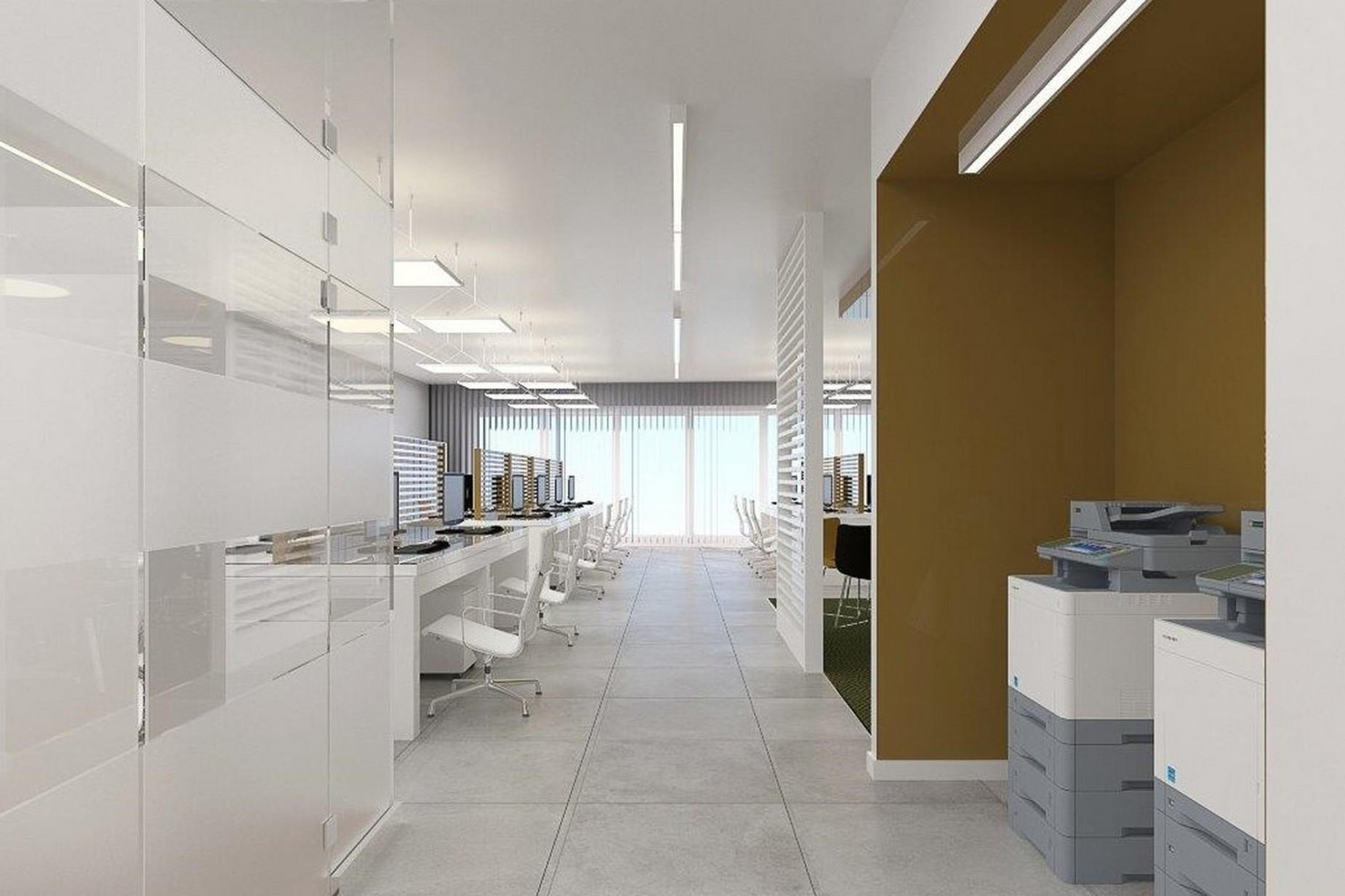 0 bed Office For Rent in Pieta, Pieta - thumb 14
