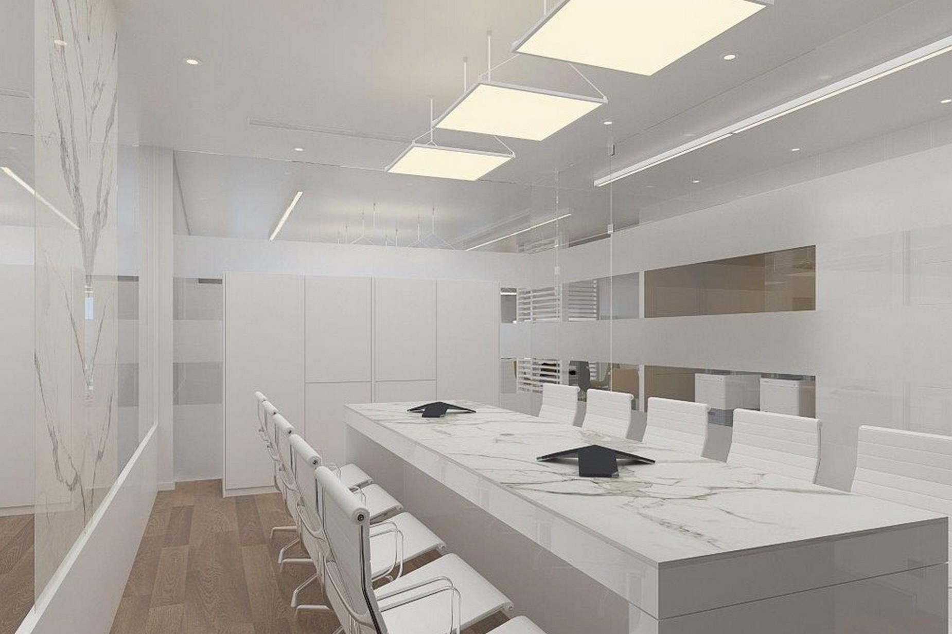 0 bed Office For Rent in Pieta, Pieta - thumb 16