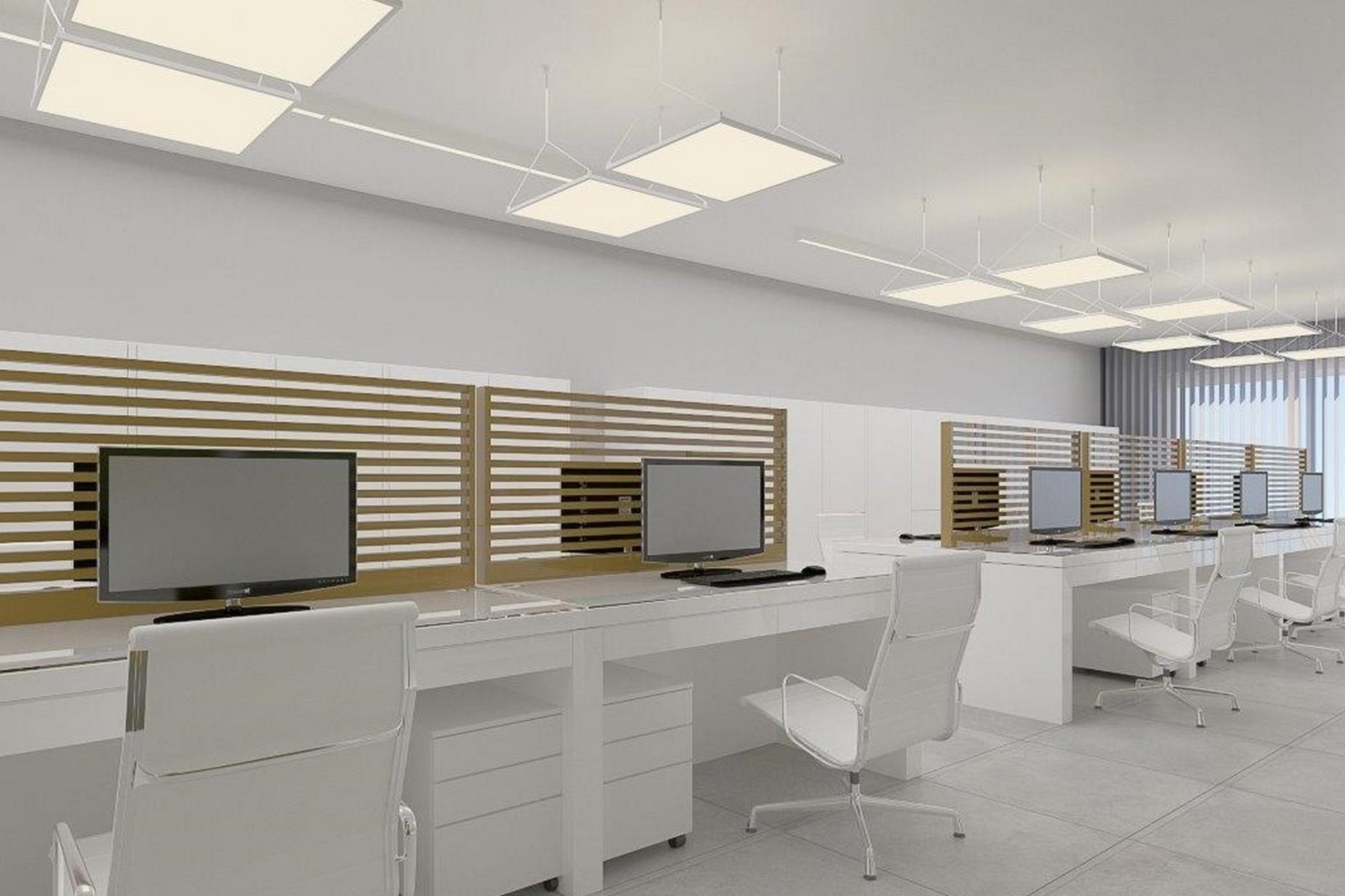 0 bed Office For Rent in Pieta, Pieta - thumb 12