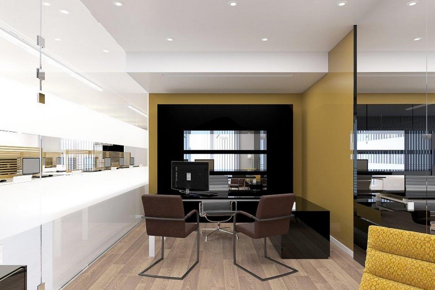 0 bed Office For Rent in Pieta, Pieta - thumb 9