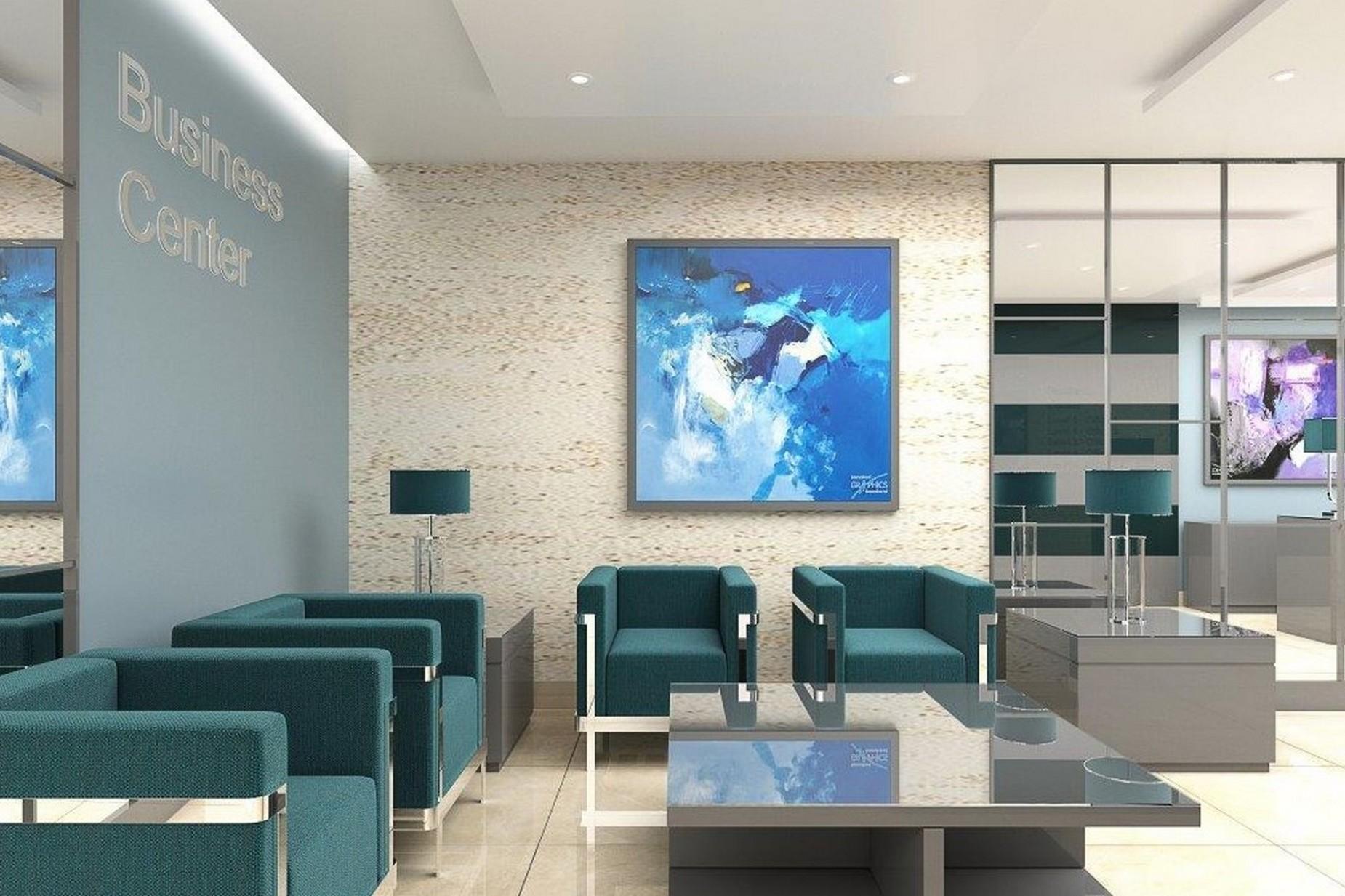 0 bed Office For Rent in Pieta, Pieta - thumb 2