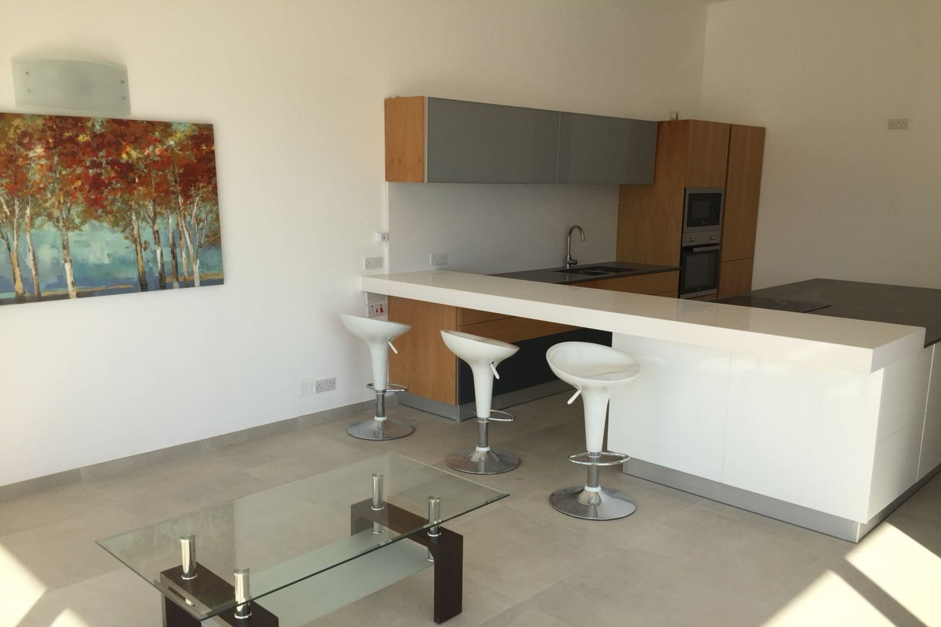 3 bed Apartment For Rent in St Paul's Bay, St Paul's Bay - thumb 6