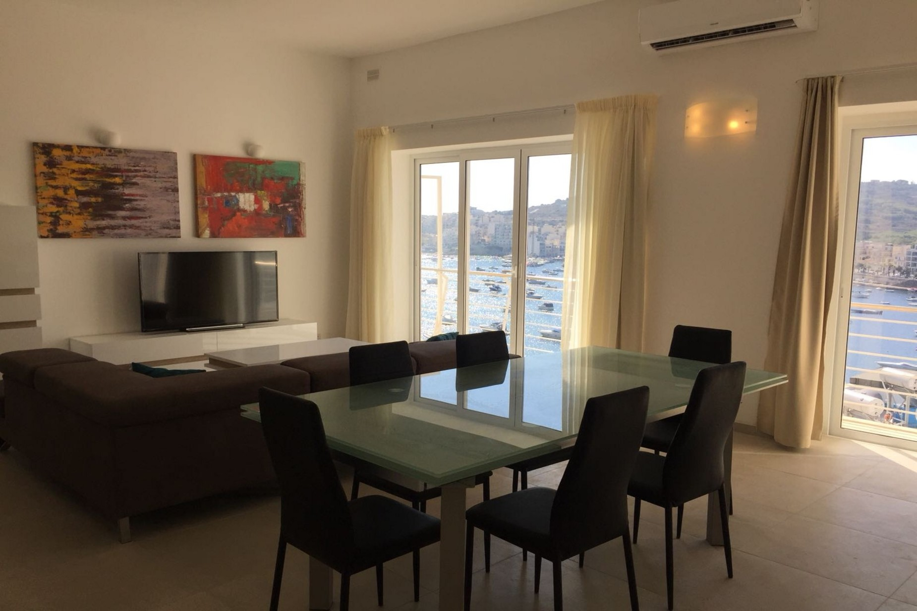 3 bed Apartment For Rent in St Paul's Bay, St Paul's Bay - thumb 7