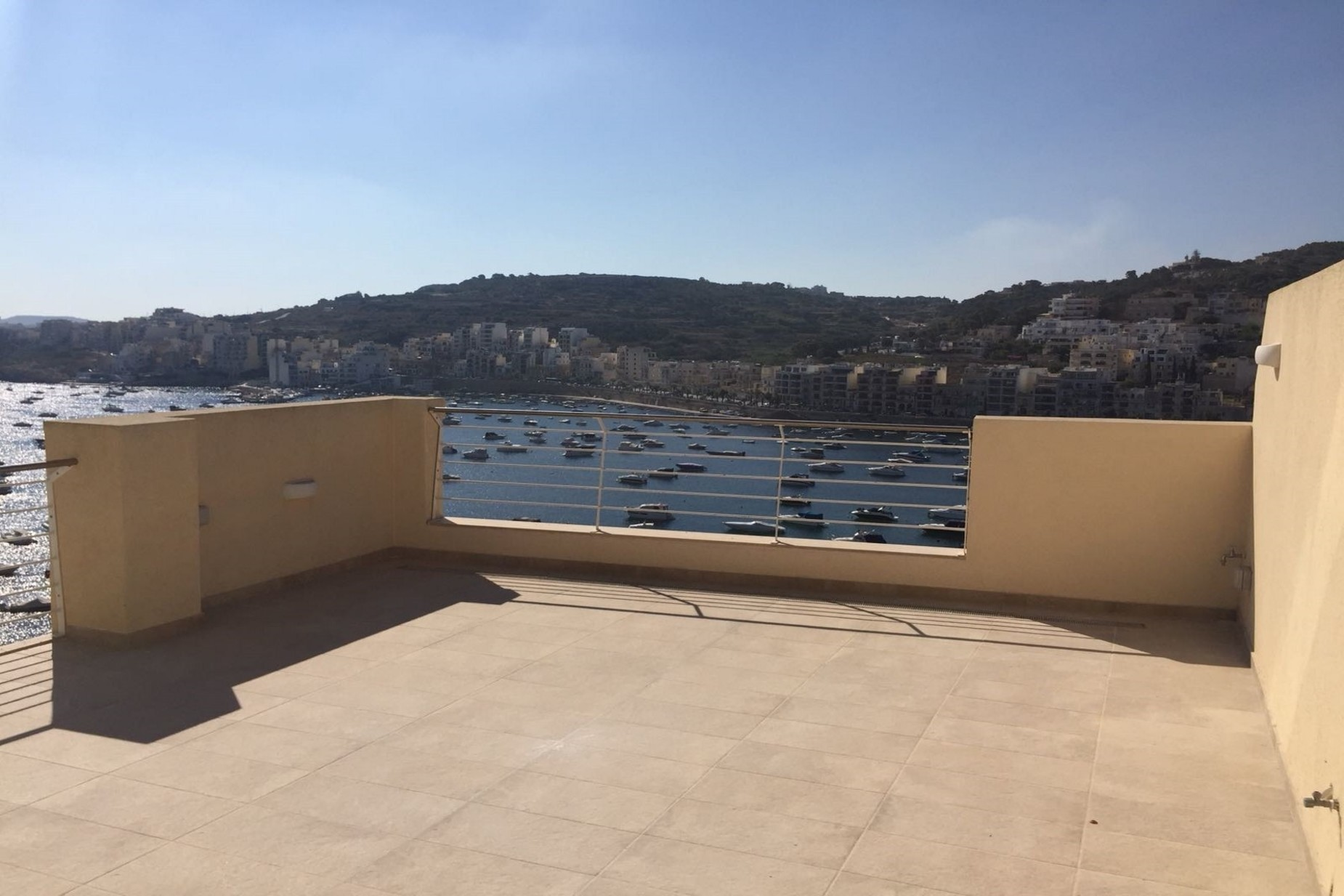 3 bed Apartment For Sale in St Paul's Bay, St Paul's Bay - thumb 7