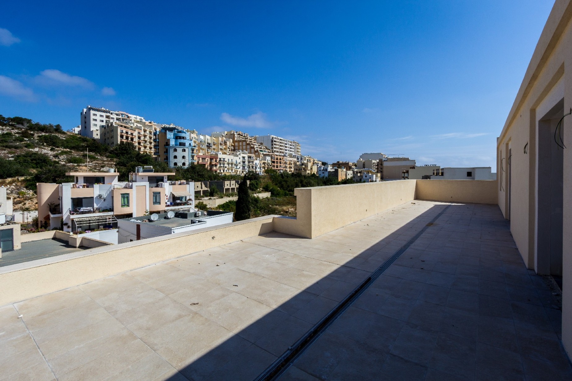 4 bed Penthouse For Sale in St Paul's Bay, St Paul's Bay - thumb 5
