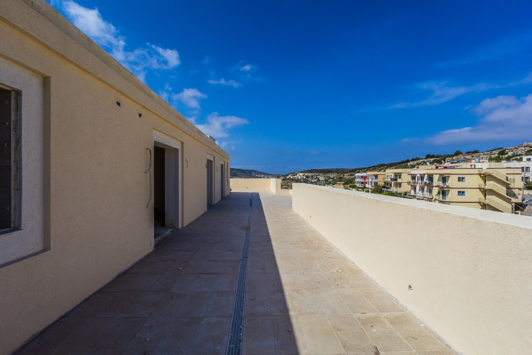 4 bed Penthouse For Sale in St Paul's Bay, St Paul's Bay - thumb 6