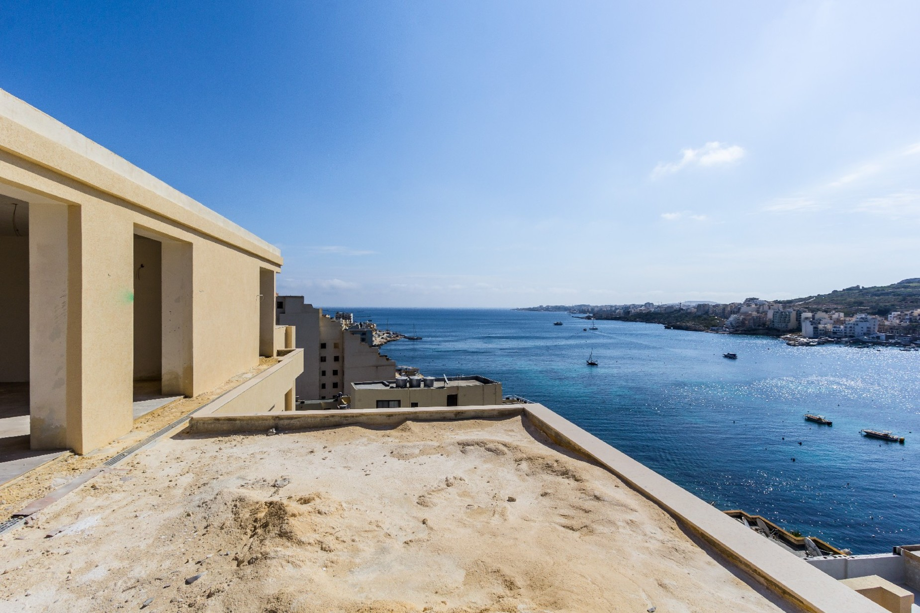 4 bed Penthouse For Sale in St Paul's Bay, St Paul's Bay - thumb 3