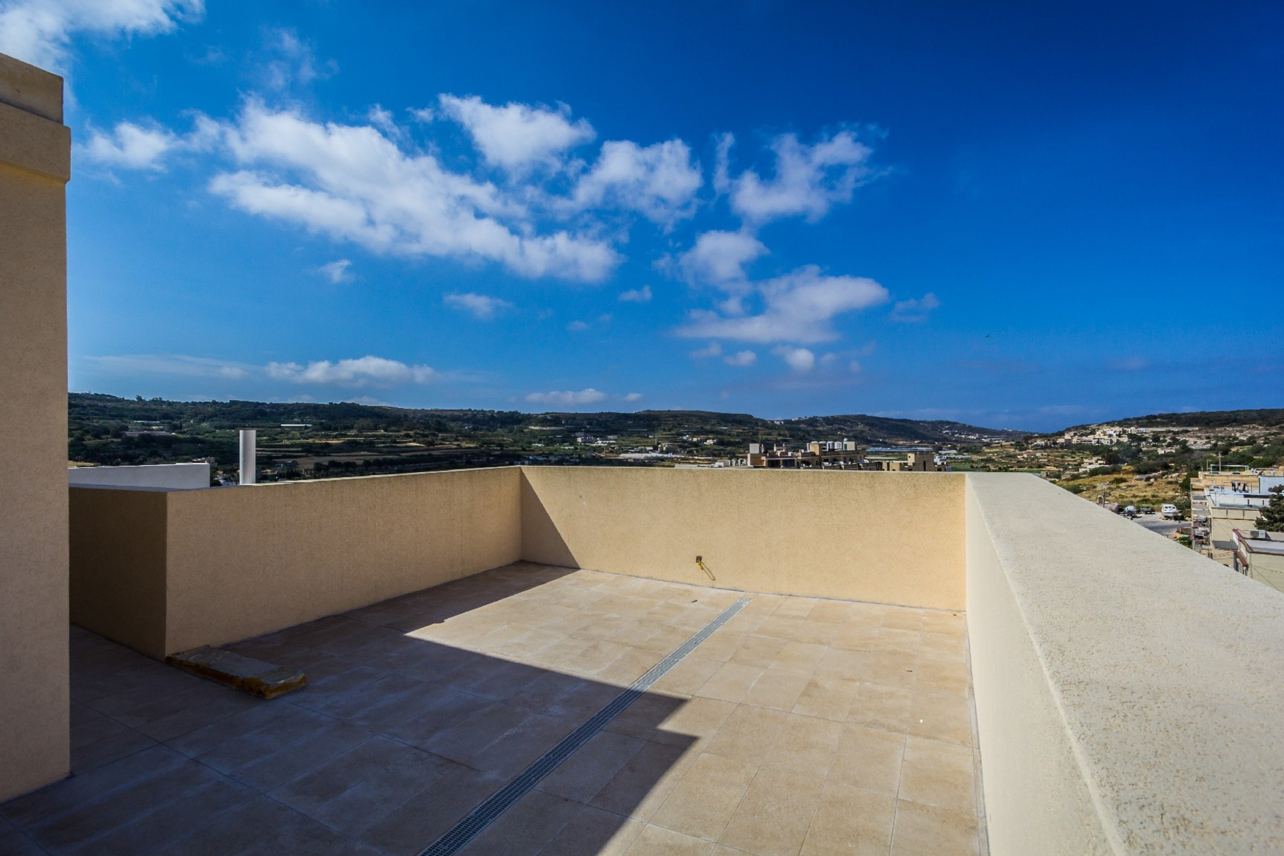4 bed Penthouse For Sale in St Paul's Bay, St Paul's Bay - thumb 7