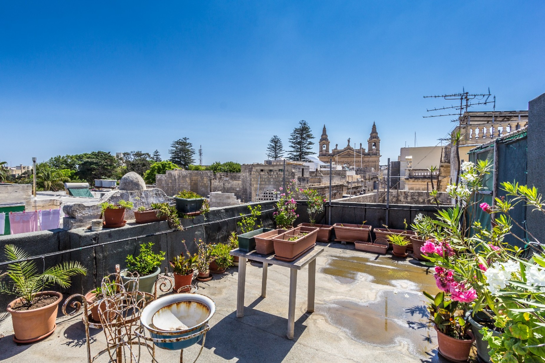 3 bed Town House For Sale in Naxxar, Naxxar - thumb 7