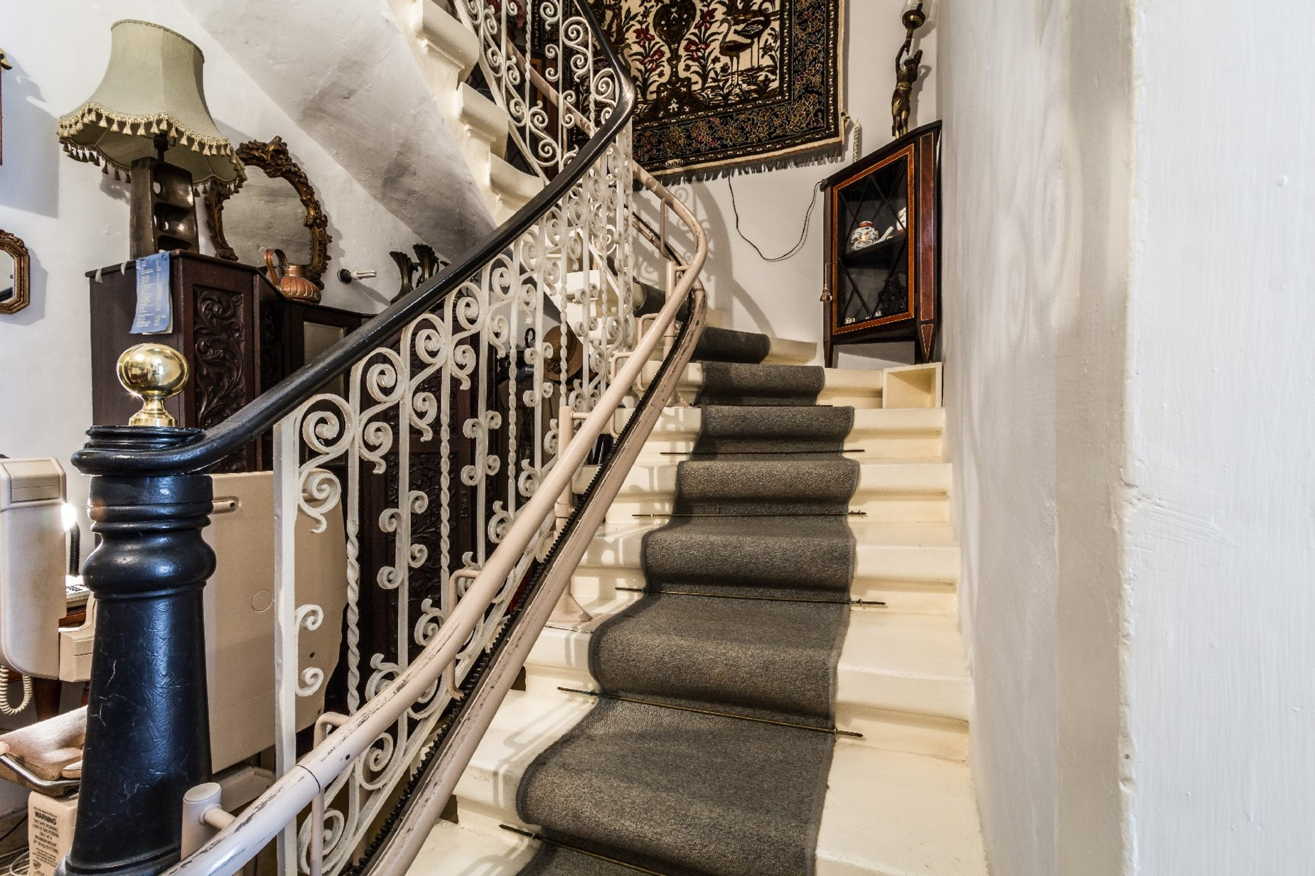 3 bed Town House For Sale in Naxxar, Naxxar - thumb 5
