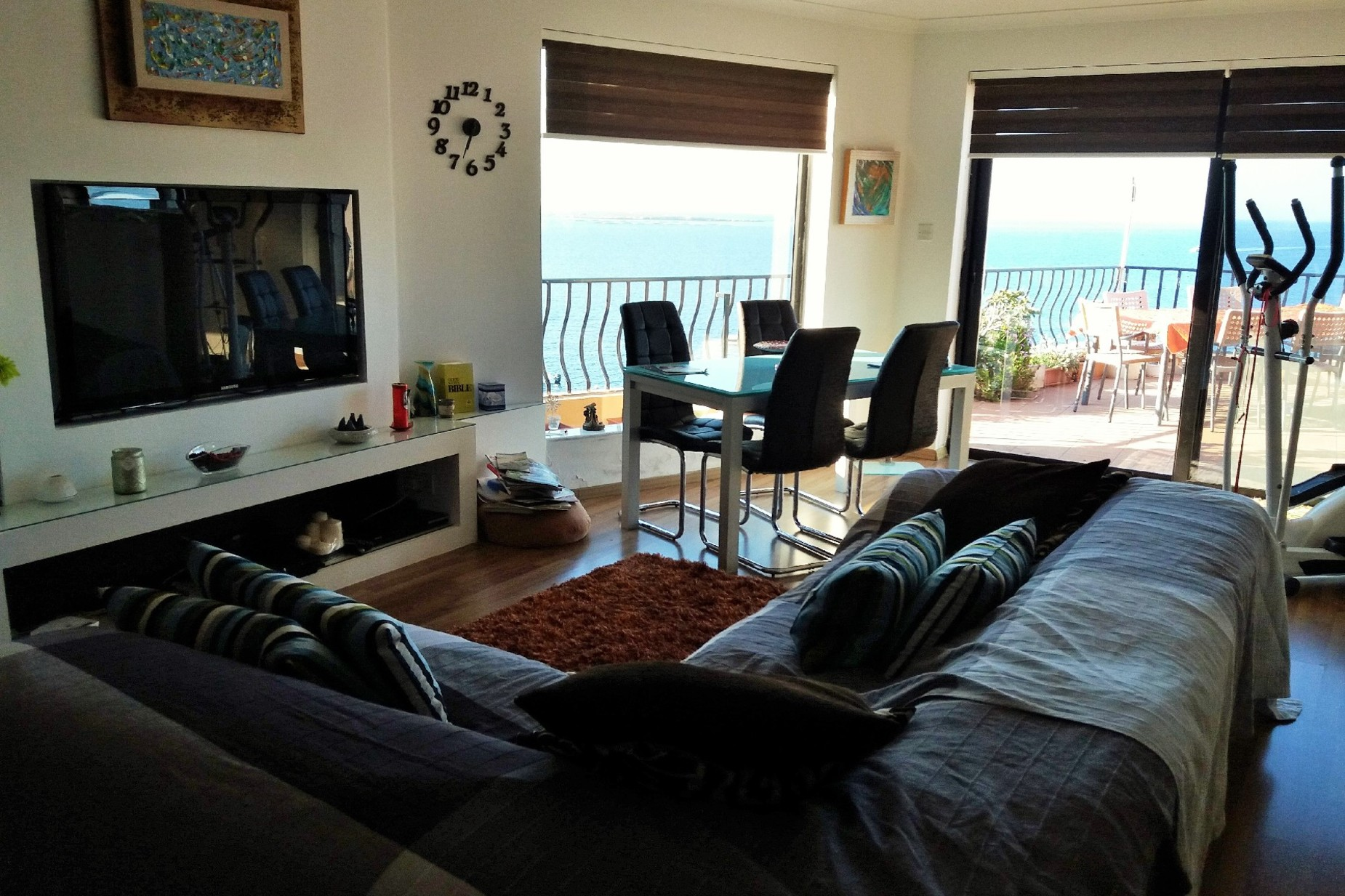 2 bed Penthouse For Sale in St Paul's Bay, St Paul's Bay - thumb 2