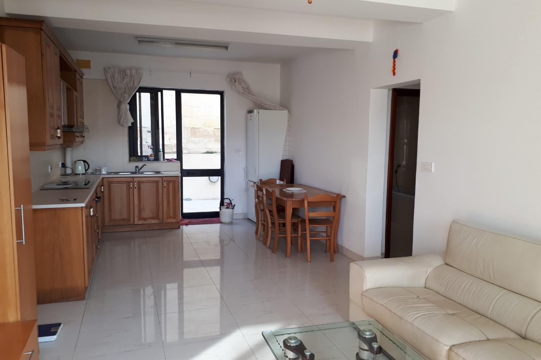3 bed Villa For Rent in San Gwann, San Gwann - thumb 10