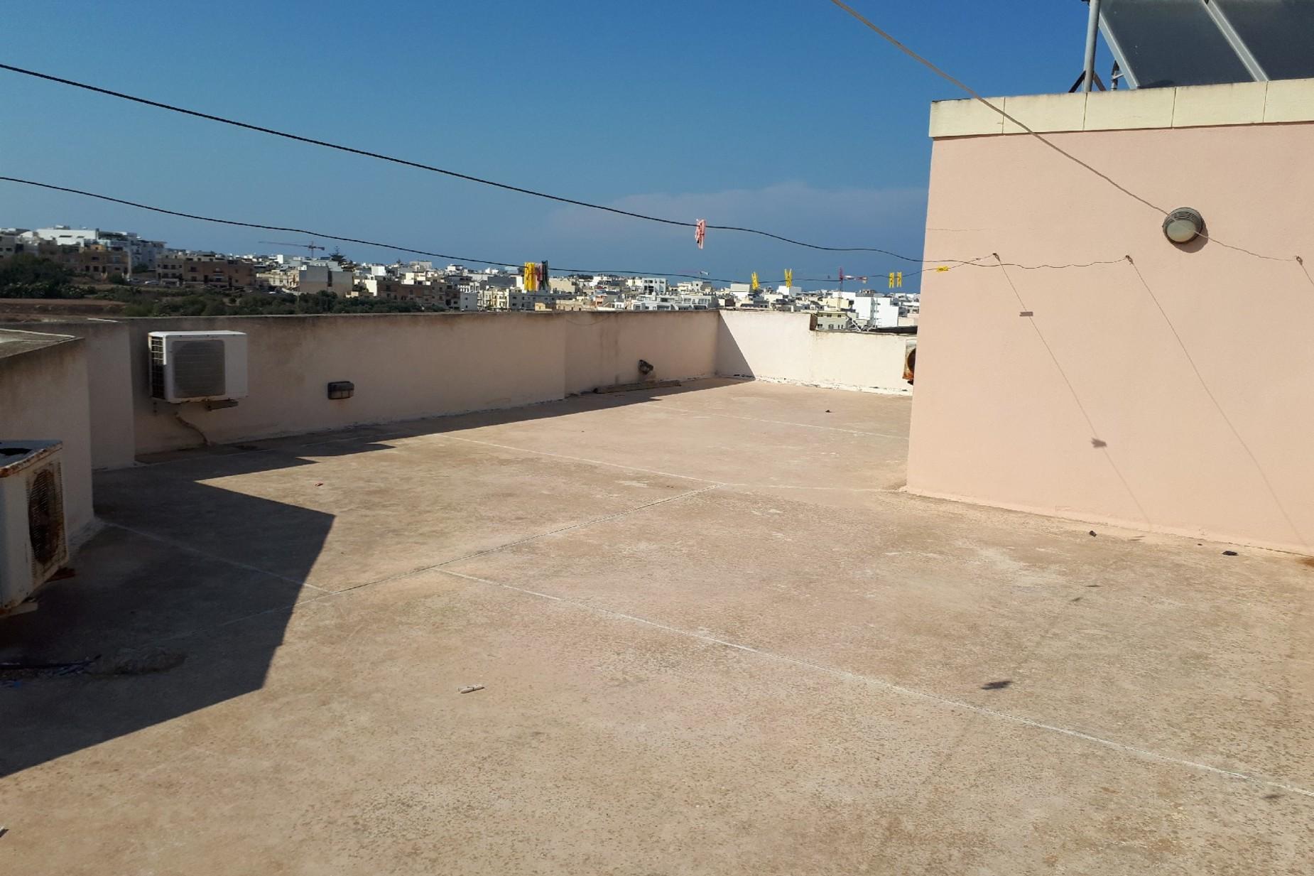 3 bed Villa For Rent in San Gwann, San Gwann - thumb 12