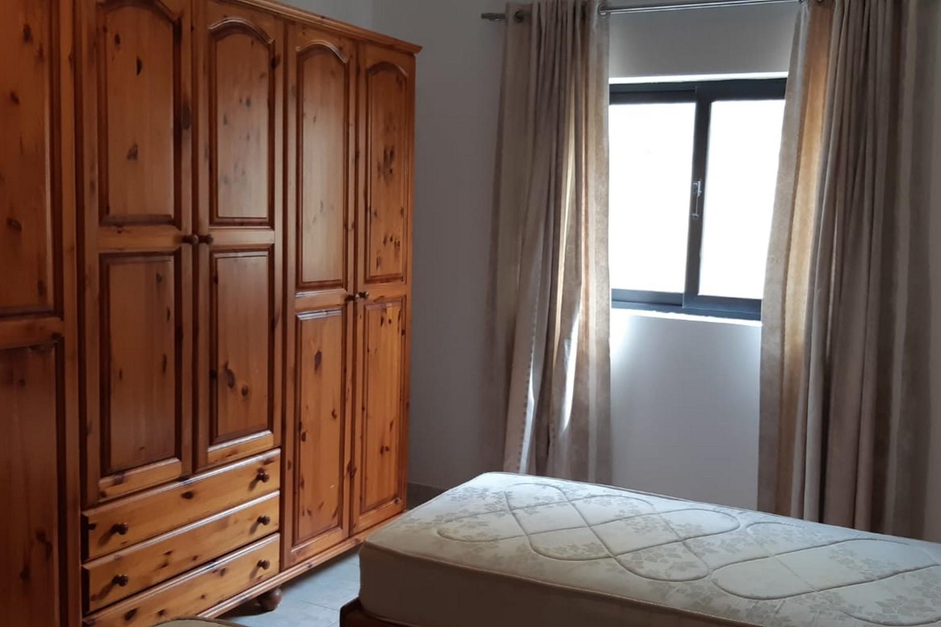 3 bed Villa For Rent in San Gwann, San Gwann - thumb 11