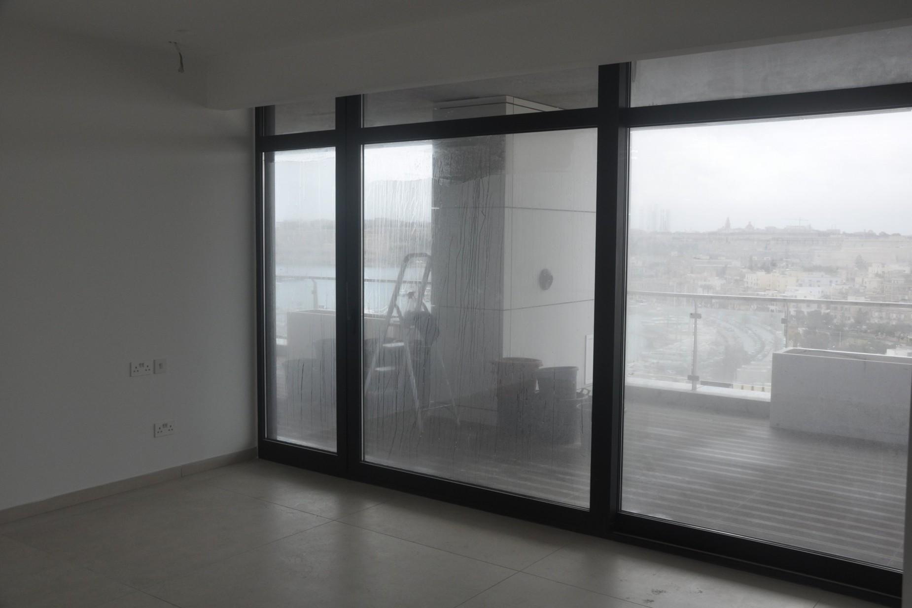 3 bed Apartment For Sale in Gzira, Gzira - thumb 12