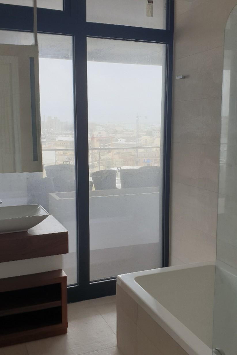 3 bed Apartment For Sale in Gzira, Gzira - thumb 11